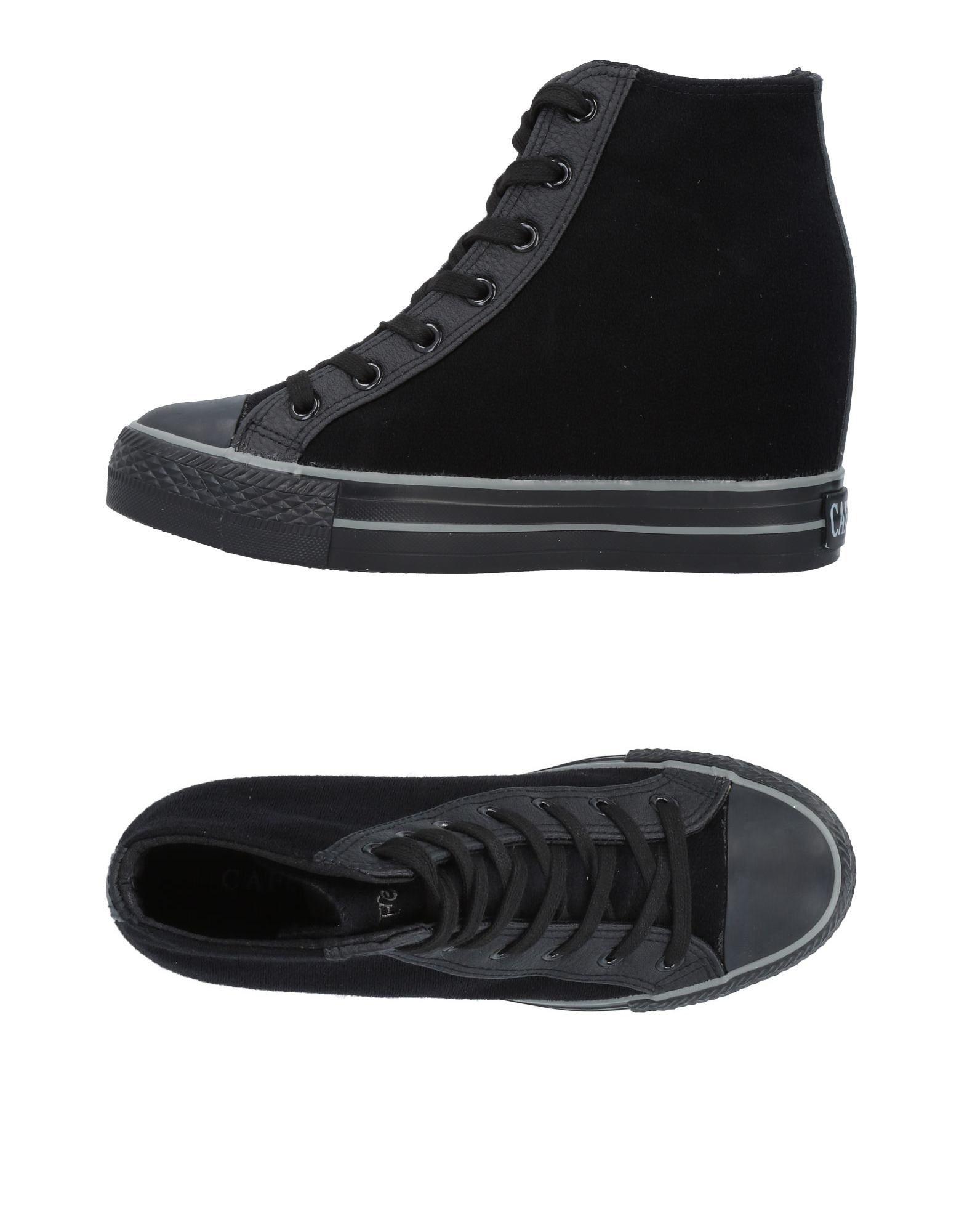Cafènoir Sneakers Damen  11478410CO Gute Qualität beliebte Schuhe
