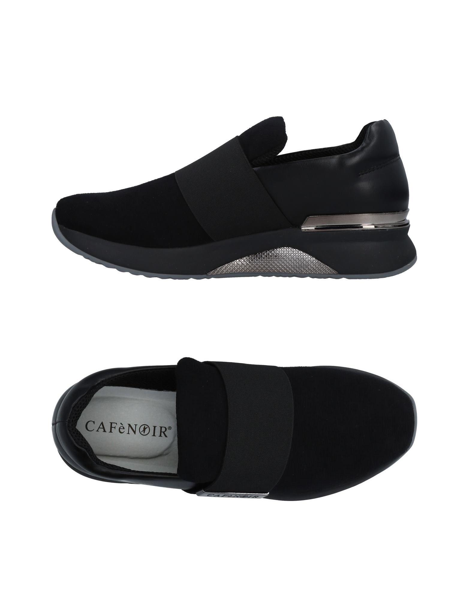 Scarpe economiche e resistenti Sneakers Cafènoir Donna - 11478412DG