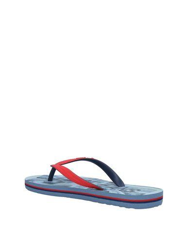 Pepe Jeans Sandaler billigste rabatt nicekicks klaring nyte fabrikkutsalg beste salg XR3AXp
