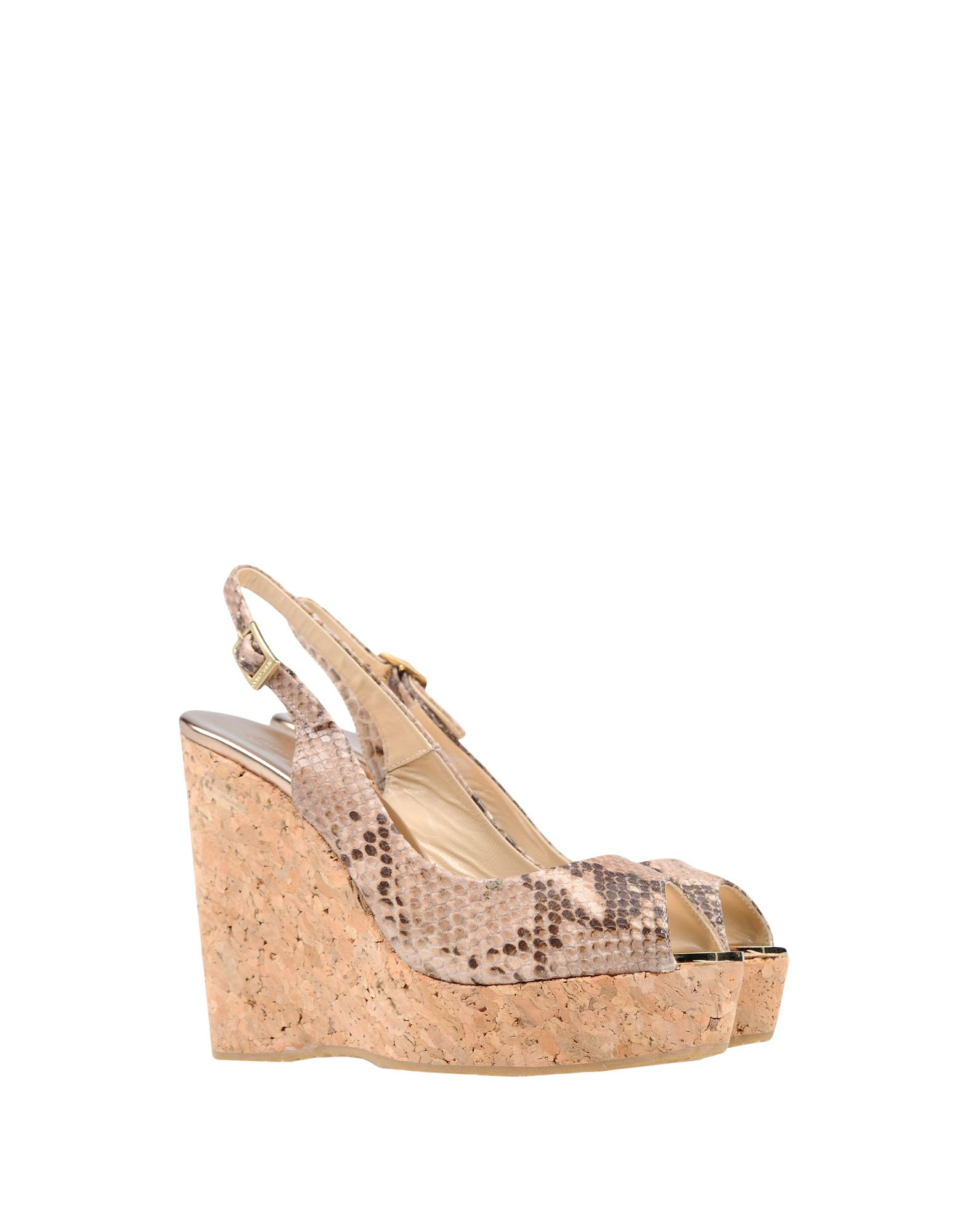 Jimmy Choo Sandalen Schuhe Damen  11478422JE Neue Schuhe Sandalen 84938a
