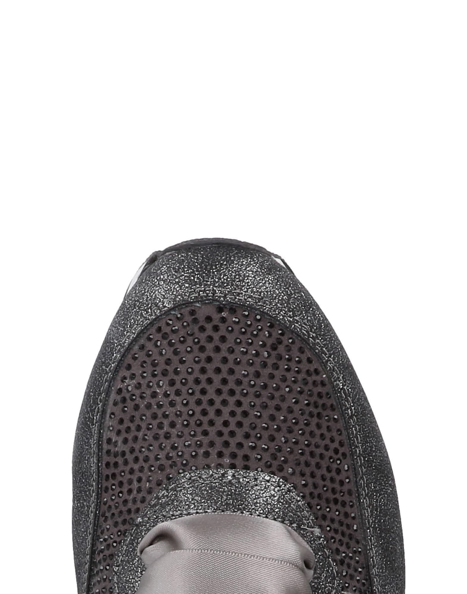 Cafènoir Sneakers - Women Cafènoir Sneakers Sneakers Sneakers online on  United Kingdom - 11478426XT f21aa8