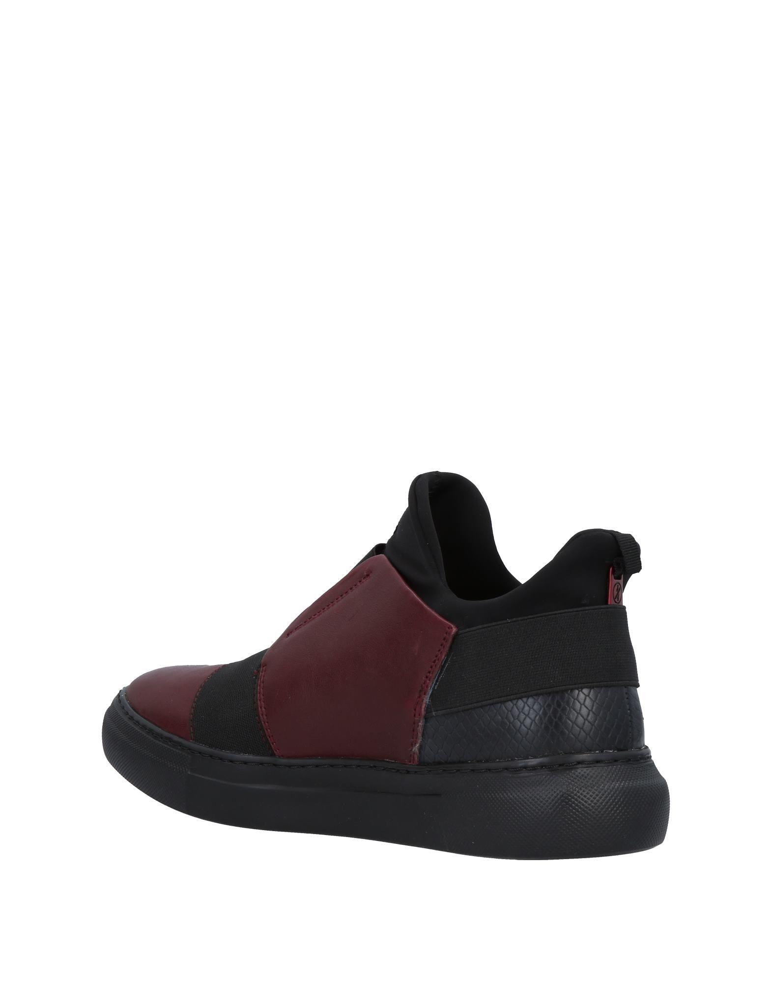 Cafènoir Sneakers - - - Men Cafènoir Sneakers online on  Australia - 11478427CH 867c0a