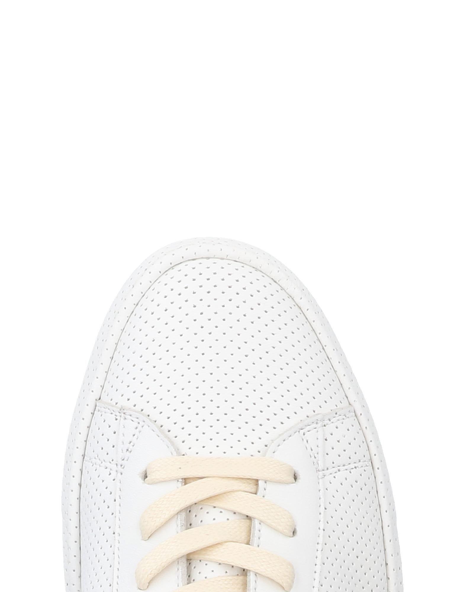 Philippe Model Model Philippe Sneakers Damen  11478428PE Beliebte Schuhe 5014ed