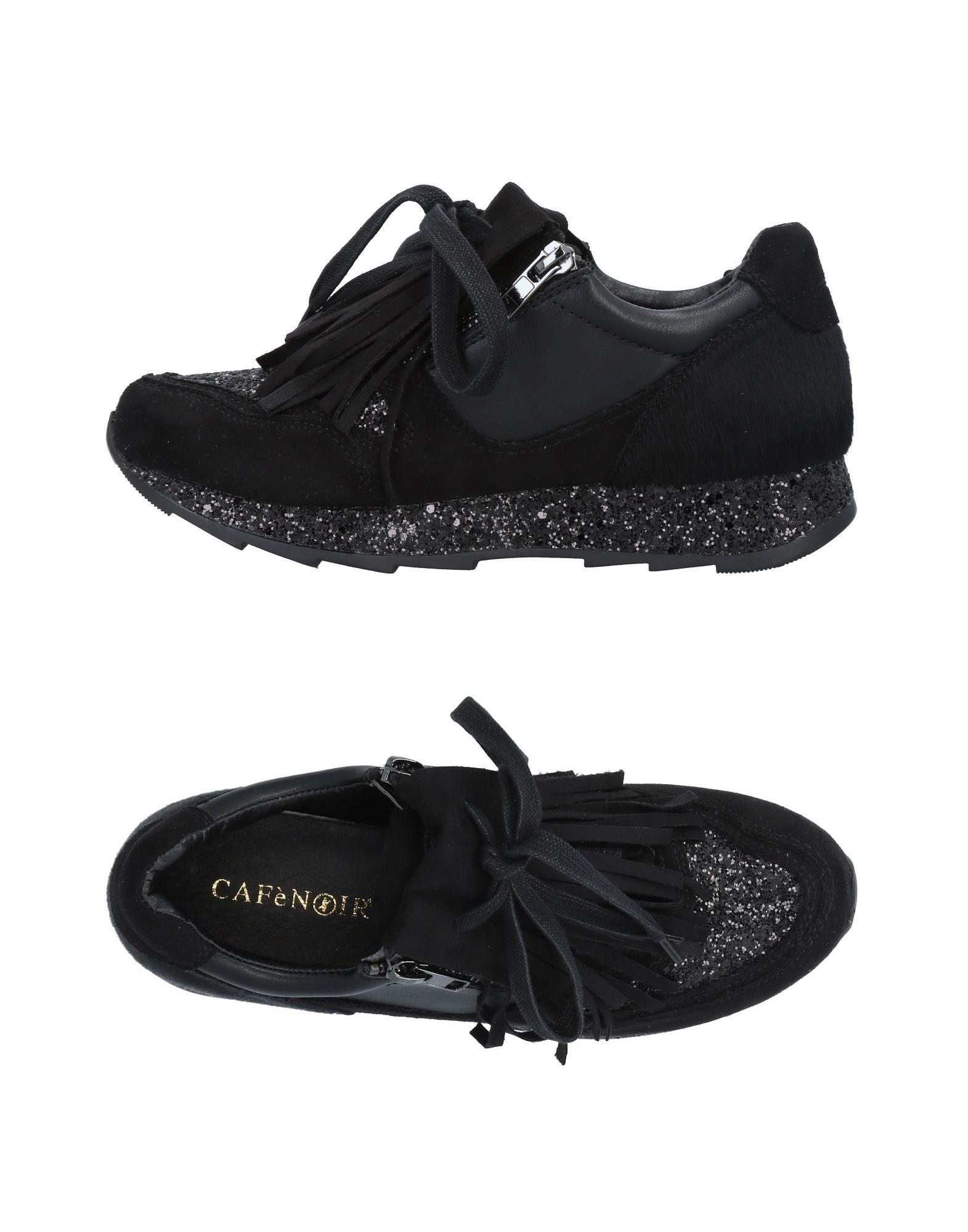 Sneakers Cafènoir Donna - 11478433JW Scarpe economiche e buone