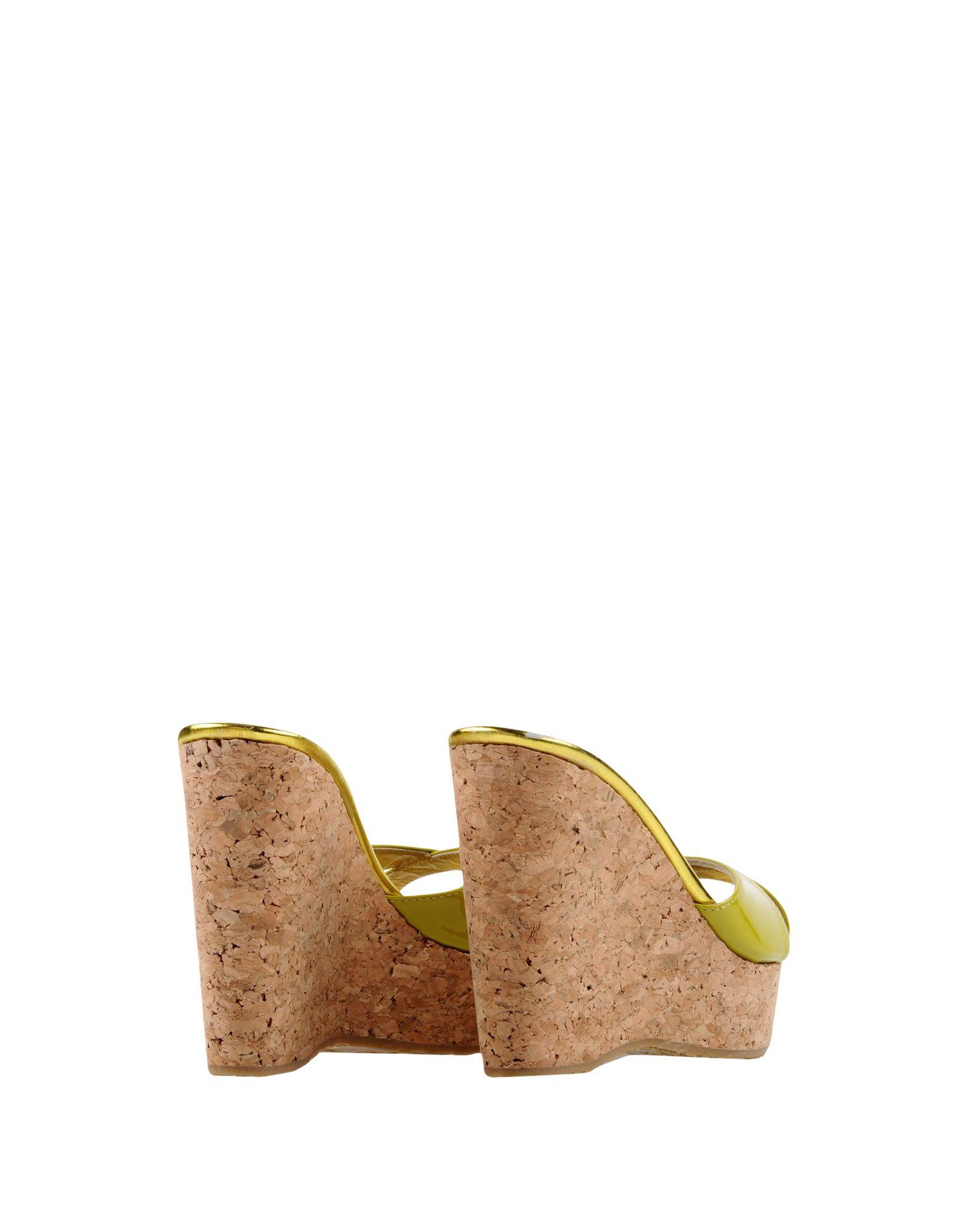 Jimmy Choo Sandalen gut Damen  11478440IRGünstige gut Sandalen aussehende Schuhe db0bf8