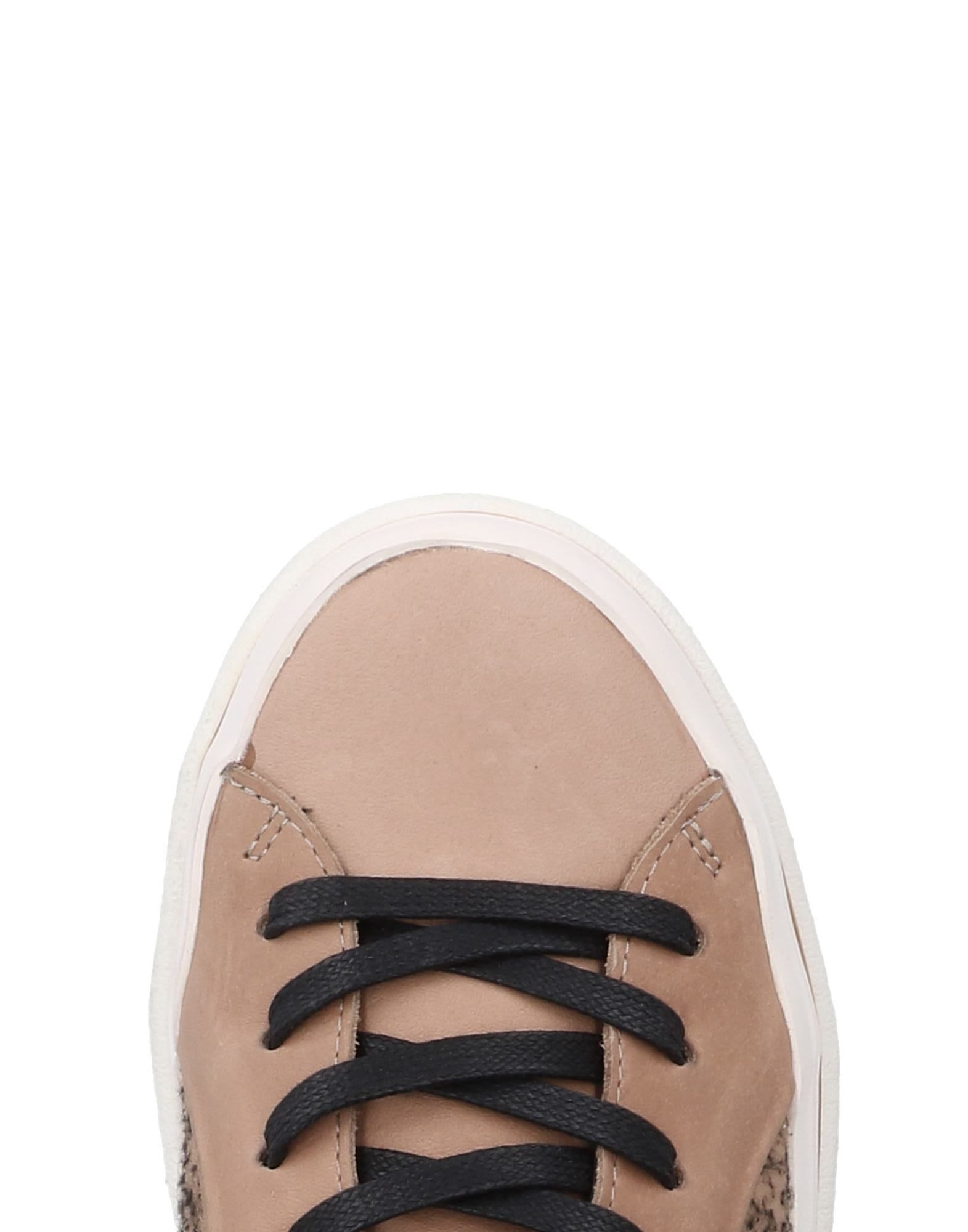 Stilvolle billige Schuhe Philippe Model 11478442HP Sneakers Damen  11478442HP Model 98a9c4