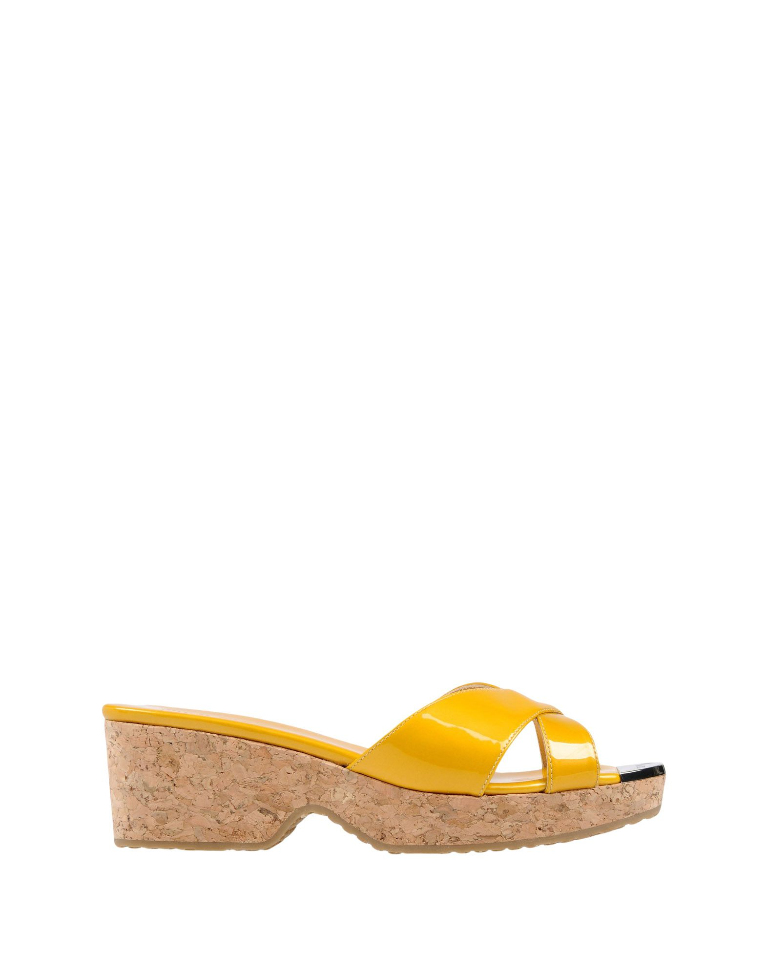 Jimmy Choo 11478456GRGünstige Sandalen Damen  11478456GRGünstige Choo gut aussehende Schuhe d88b2c