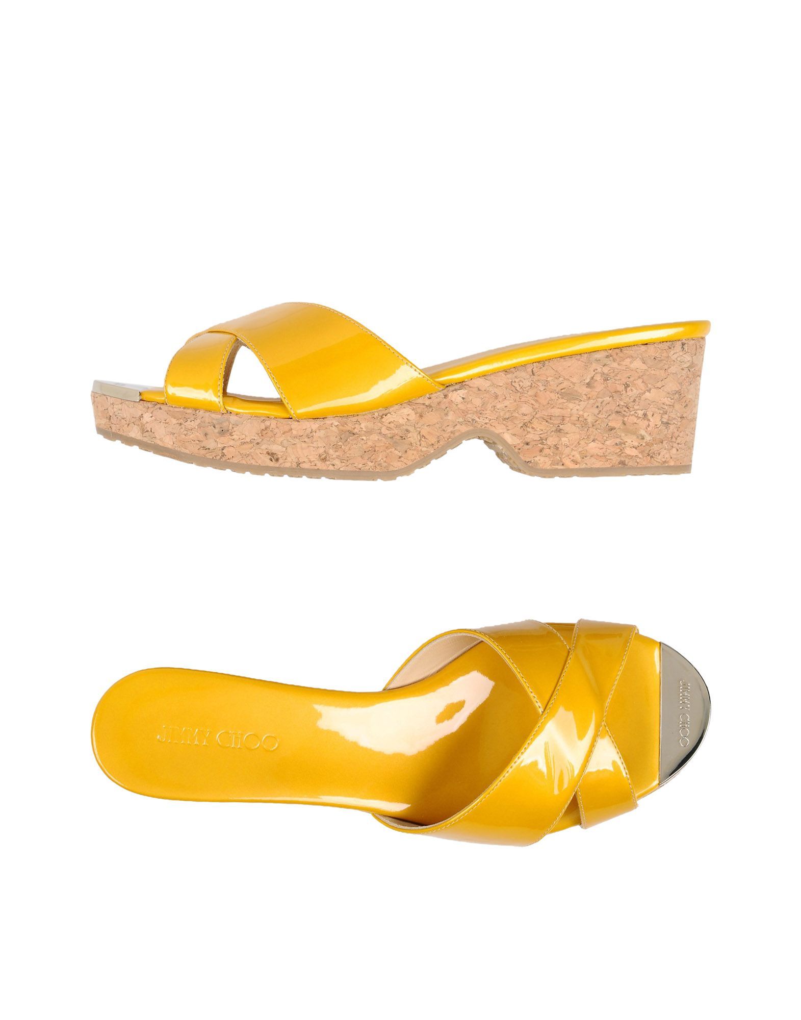 Jimmy  Choo Sandalen Damen  Jimmy 11478456GRGünstige gut aussehende Schuhe c4c64b