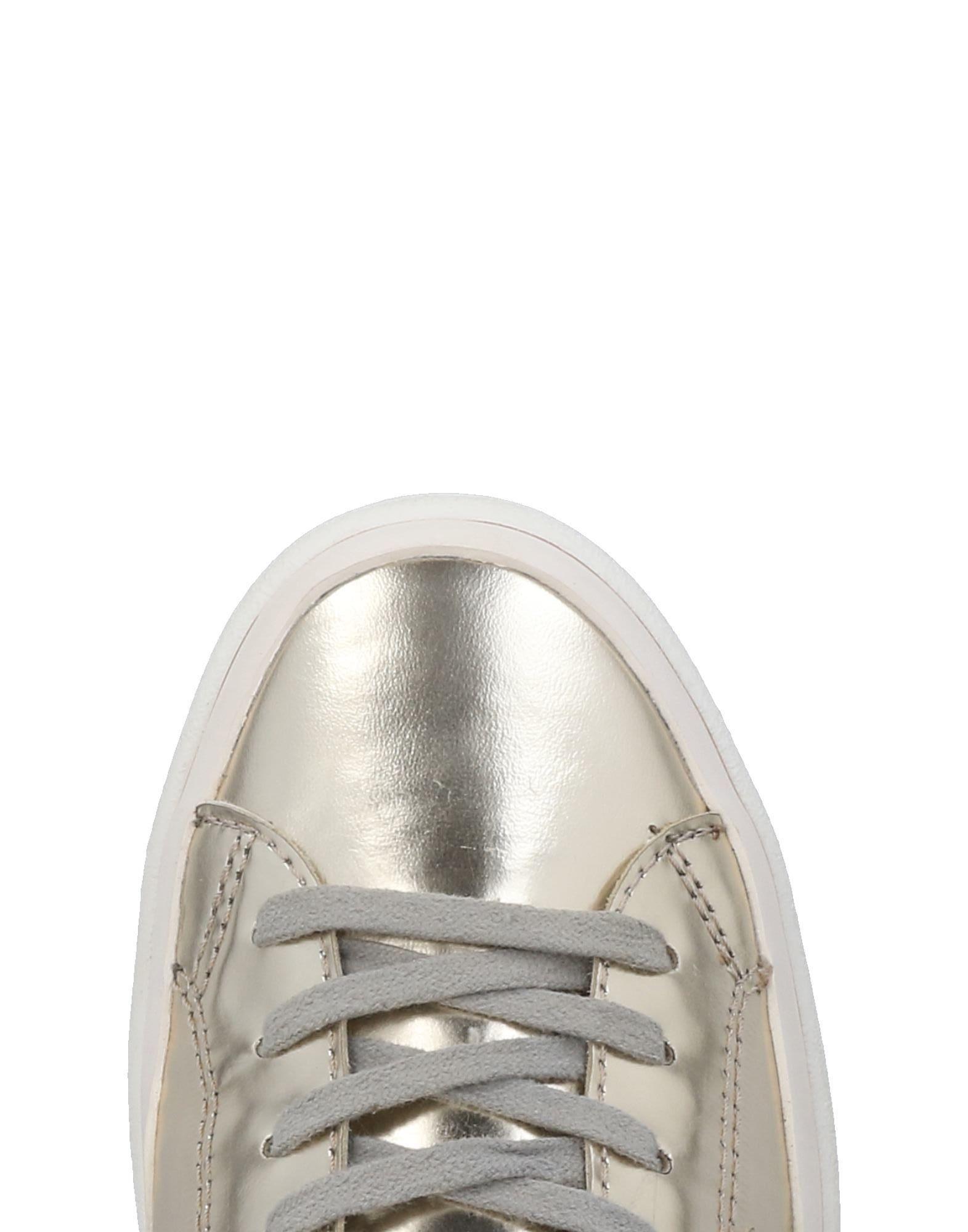 Philippe Model Sneakers Herren  11478466DO Gute Qualität beliebte Schuhe