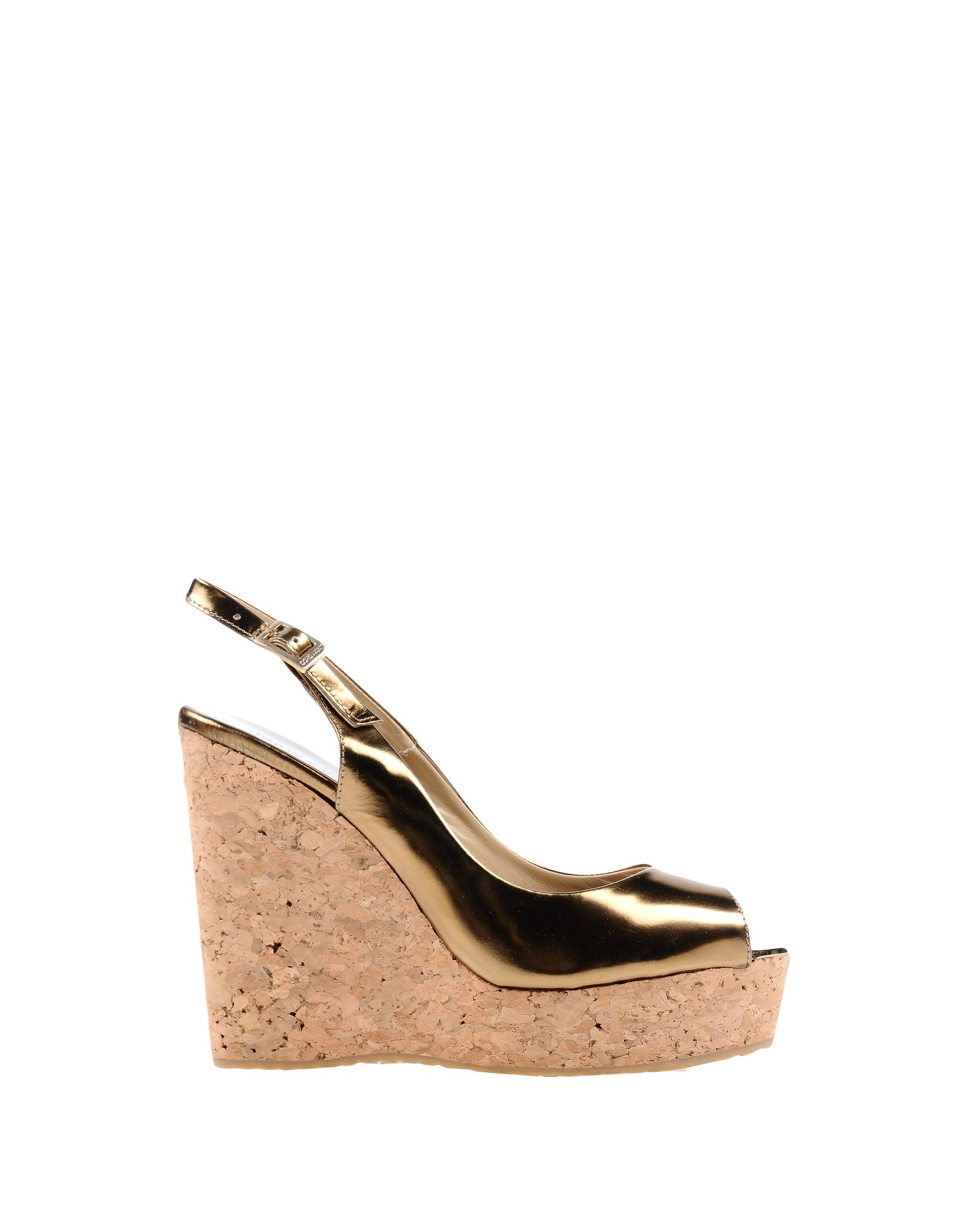 Jimmy 11478468HWGünstige Choo Sandalen Damen  11478468HWGünstige Jimmy gut aussehende Schuhe b9de92