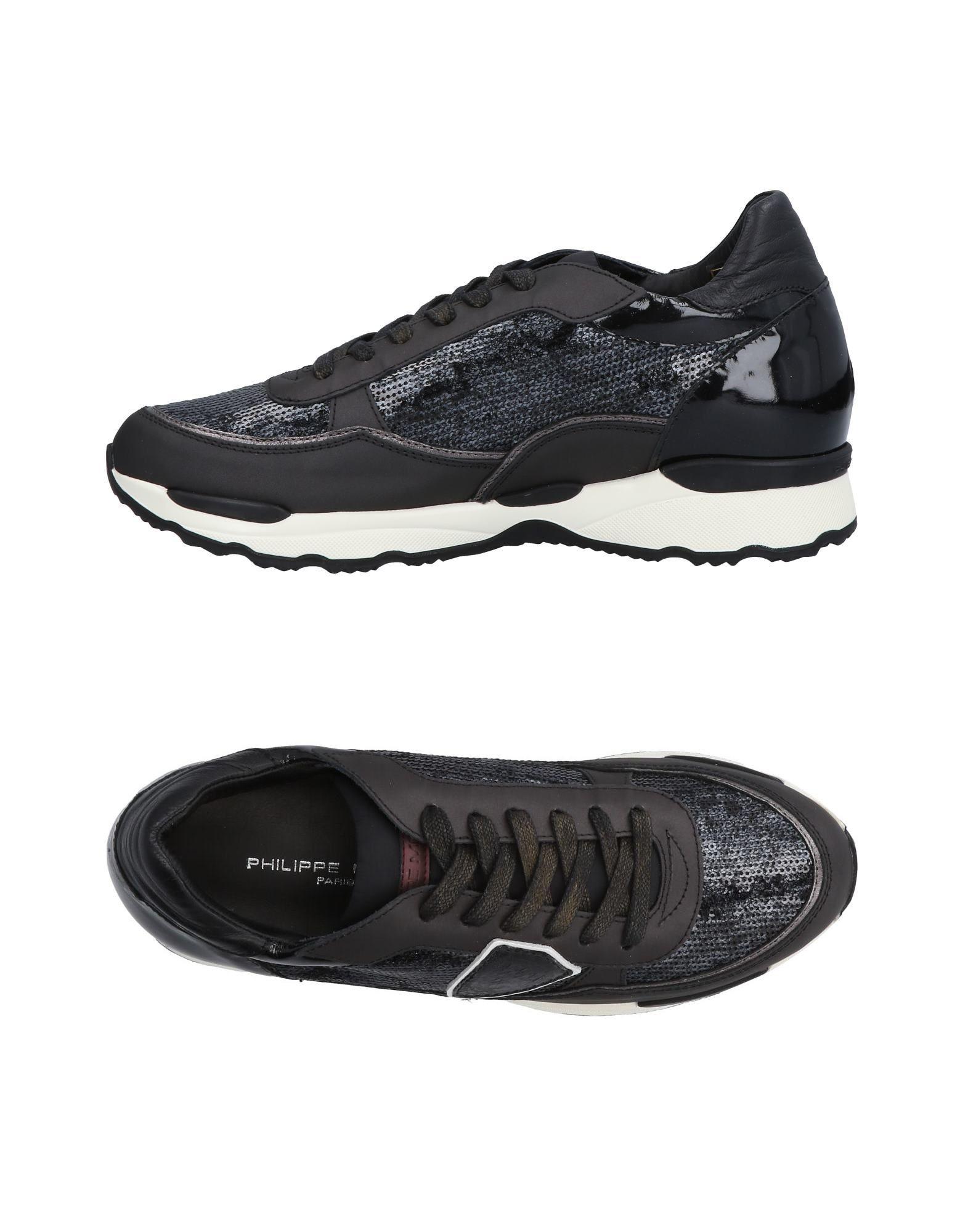 Philippe Model Sneakers Damen  11478469JI