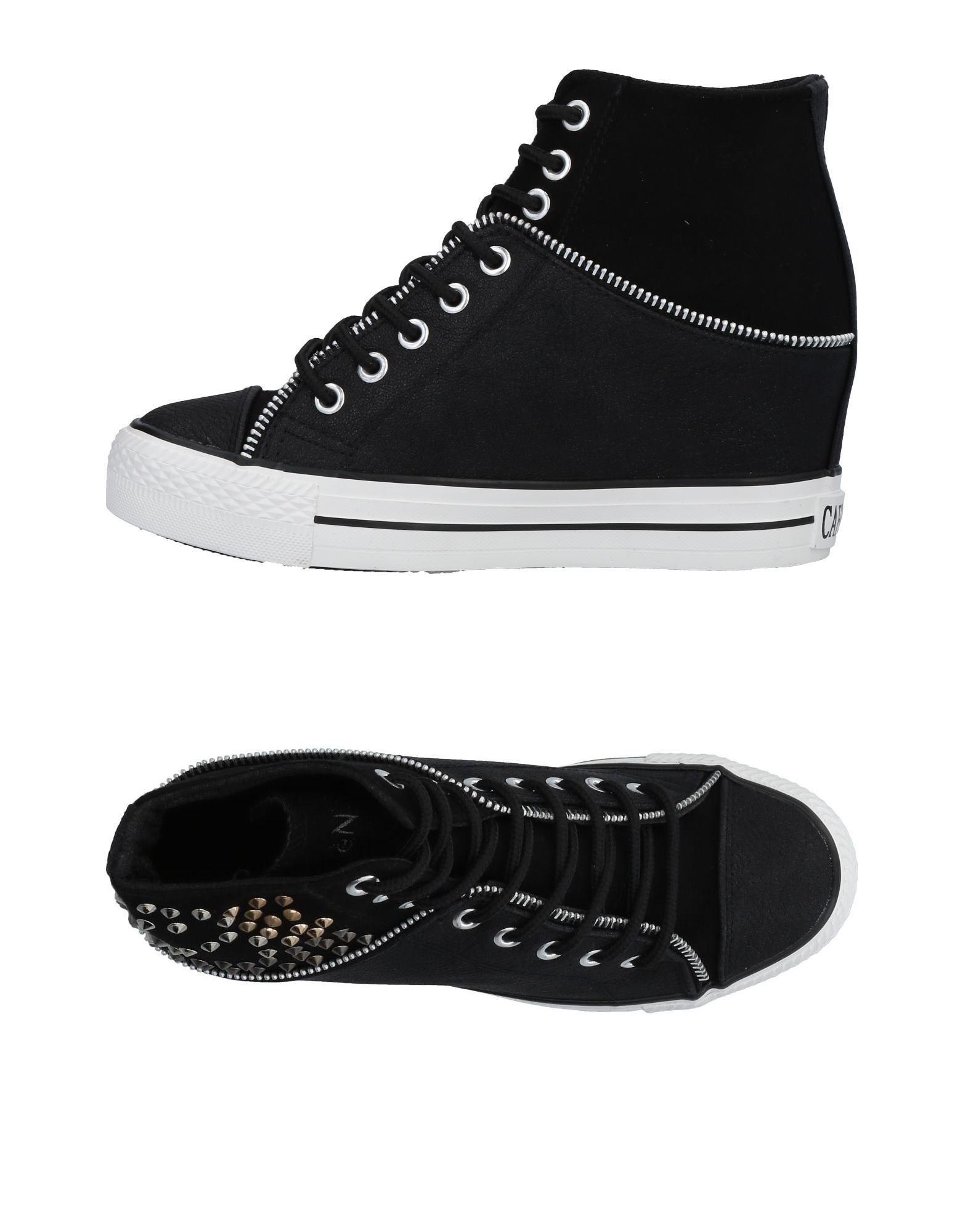 Sneakers Cafènoir Donna - 11478473VT elegante