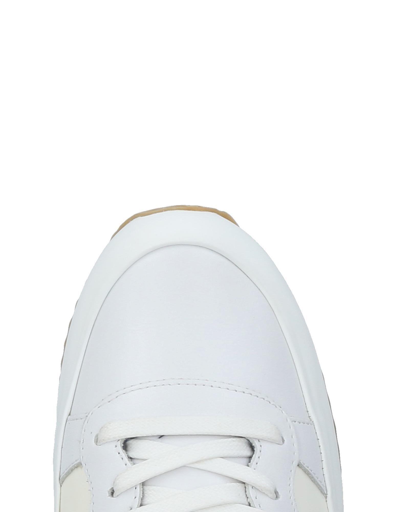 Philippe 11478474WJ Model Sneakers Herren  11478474WJ Philippe Gute Qualität beliebte Schuhe df28ea