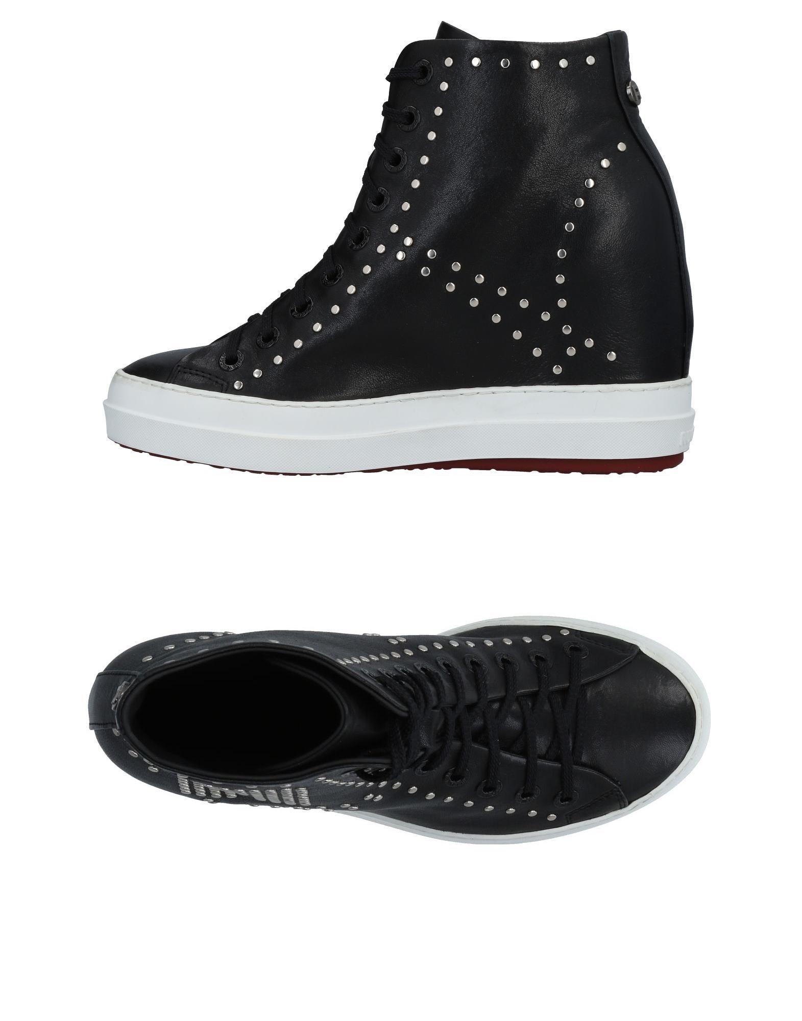 Gut um billige Schuhe zu tragenRuco Line Sneakers Sneakers Sneakers Damen  11478476QE 533aee
