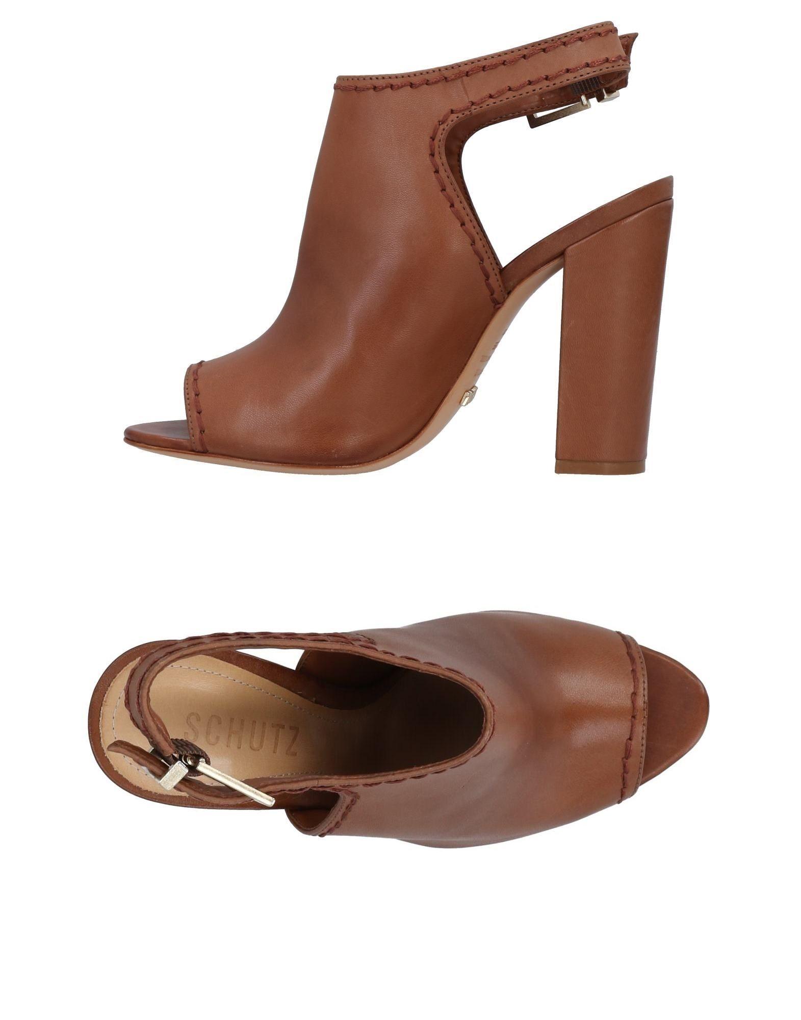 Schutz Sandalen Damen  11478486BC Gute Qualität beliebte Schuhe