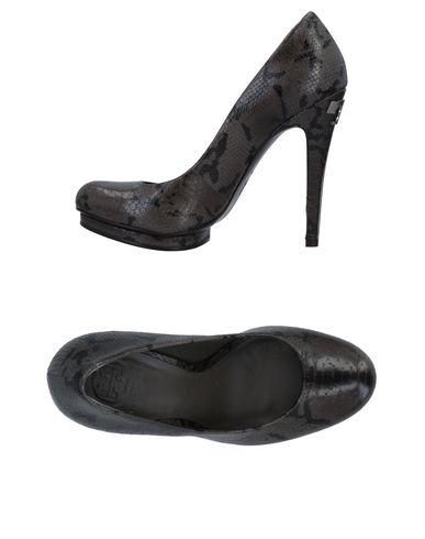 Los últimos zapatos de descuento para hombres y mujeres Zapato De Salón Giorgio Fabiani Mujer - Salones Giorgio Fabiani - 11445177FK Negro
