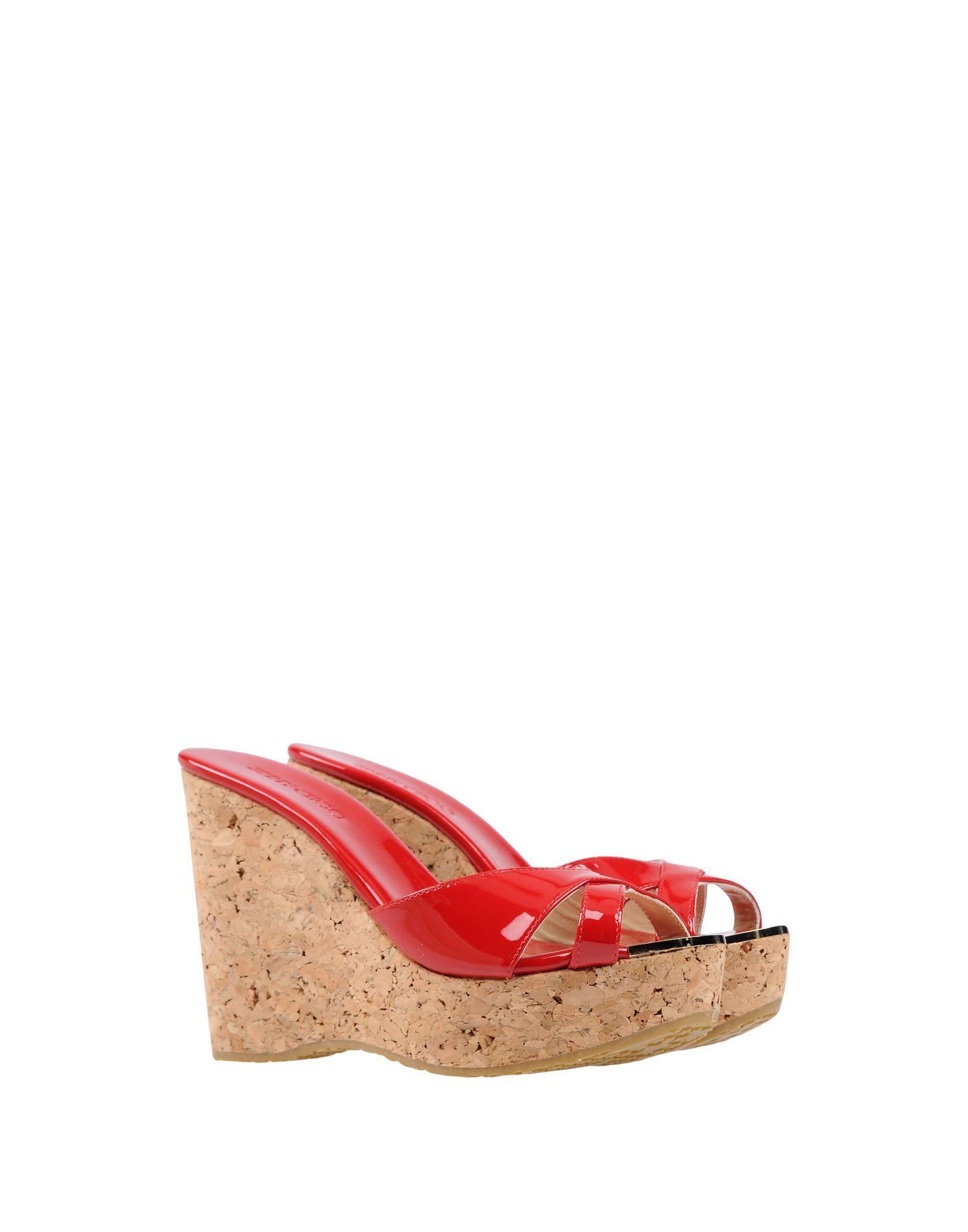 Jimmy 11478492HBGünstige Choo Sandalen Damen  11478492HBGünstige Jimmy gut aussehende Schuhe be015e
