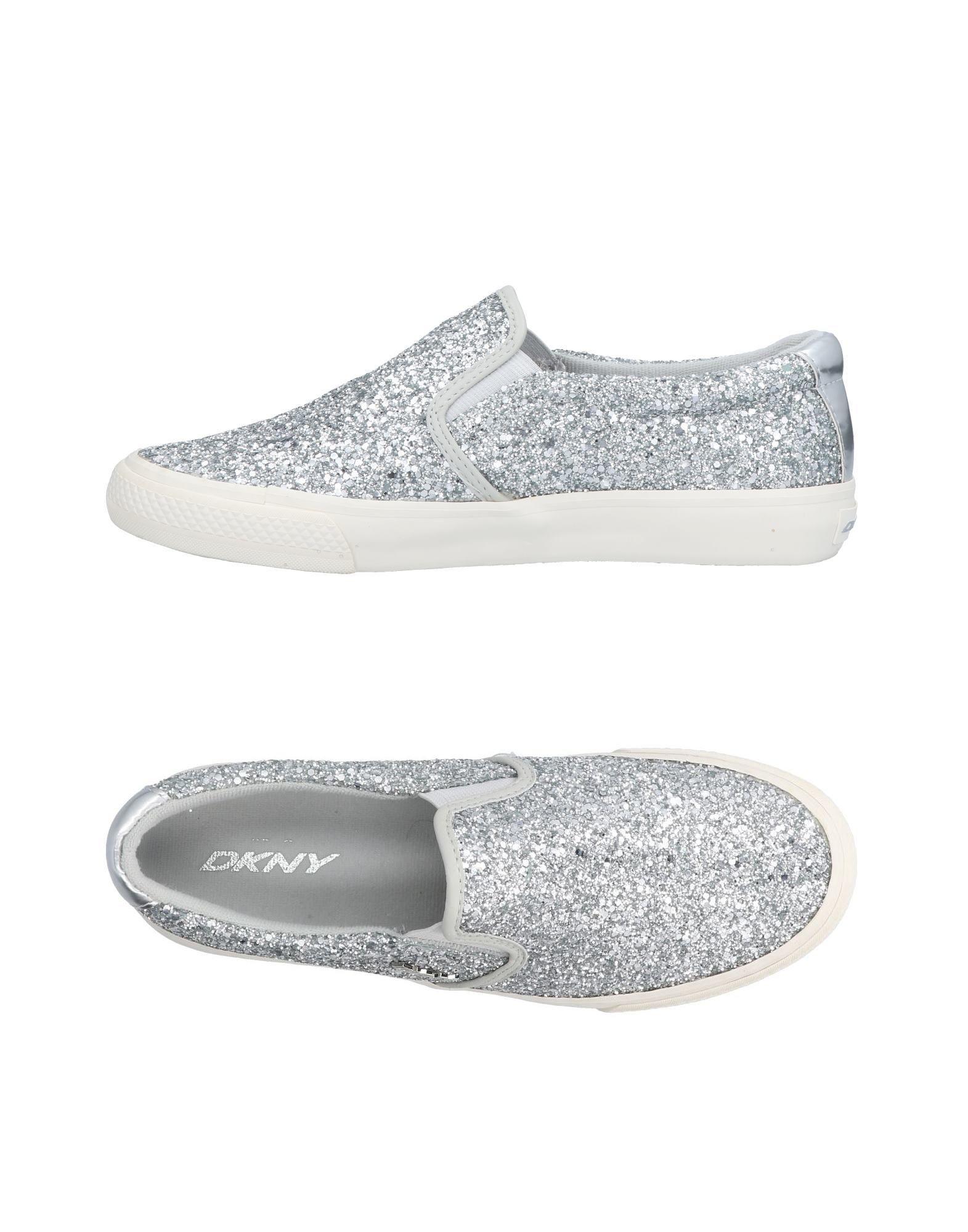 Dkny Sneakers Damen Qualität  11478495PJ Gute Qualität Damen beliebte Schuhe e0d486
