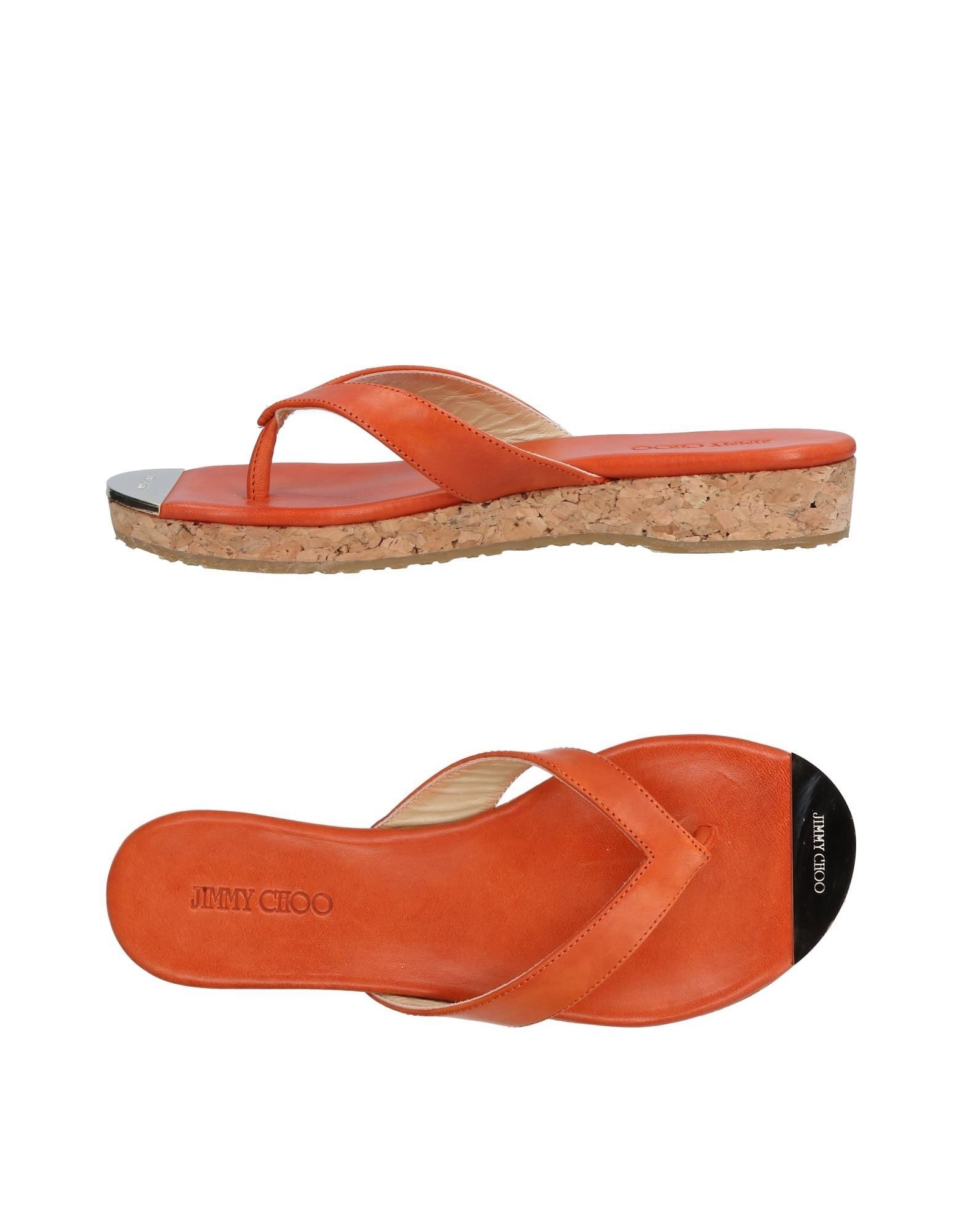 Jimmy Choo Flip Flops - Women online Jimmy Choo Flip Flops online Women on  Australia - 11478503CI 6059fd