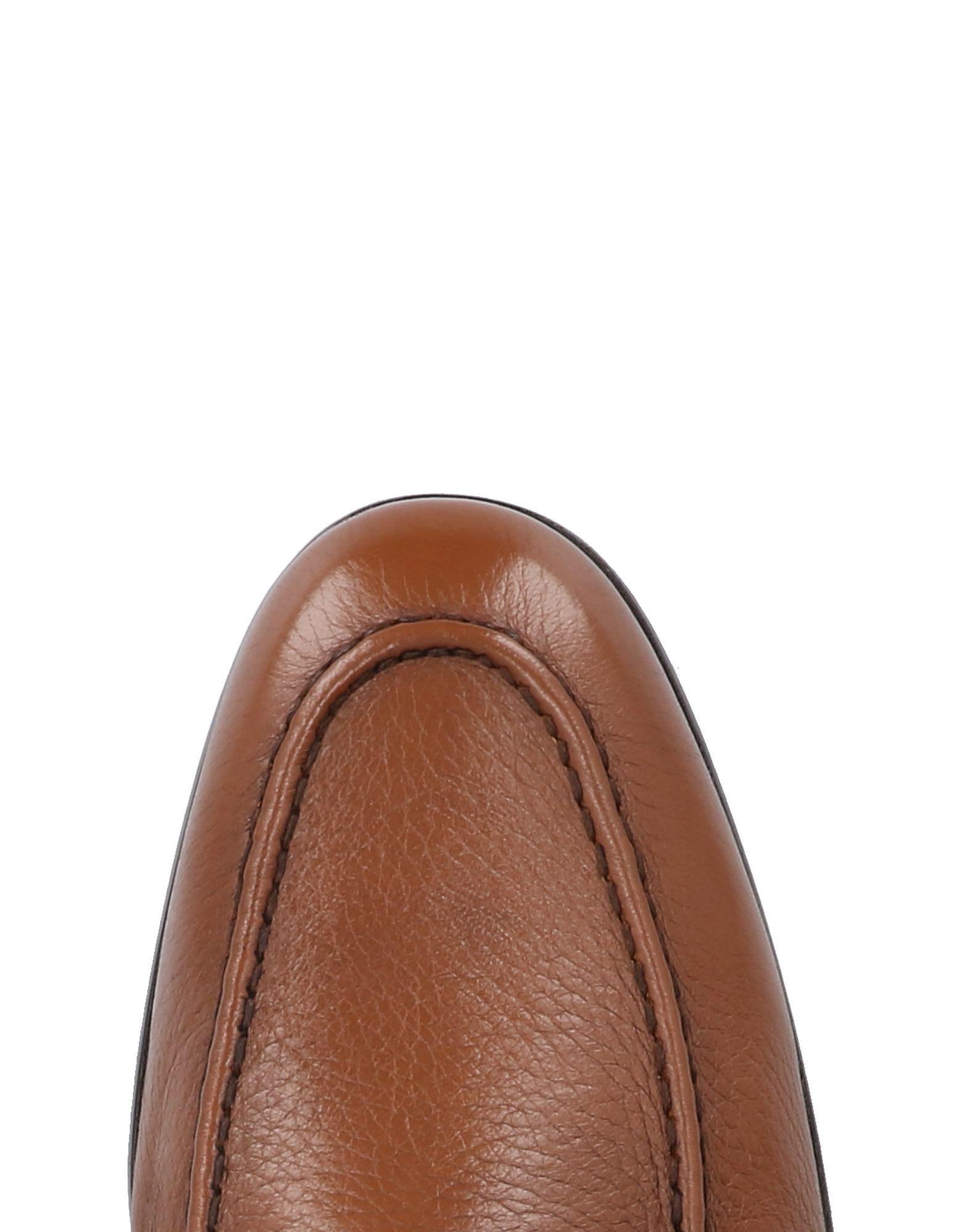 Santoni Mokassins Herren  beliebte 11478523QA Gute Qualität beliebte  Schuhe 08547a