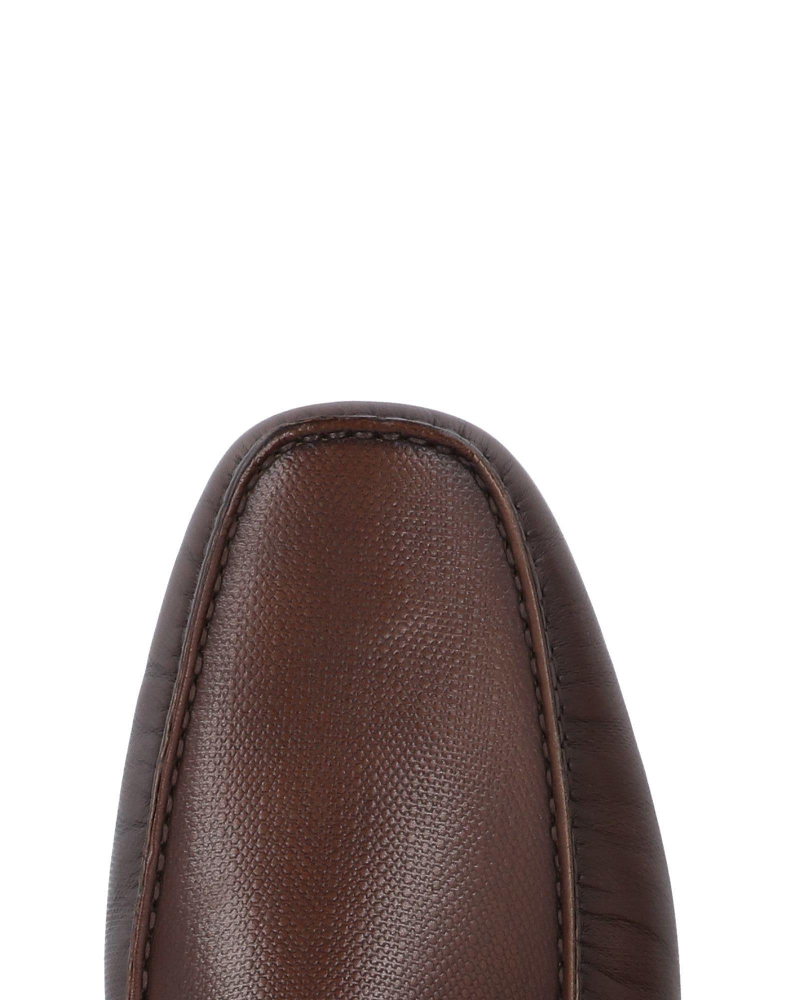 Santoni Mokassins Herren Herren Herren  11478540CB Gute Qualität beliebte Schuhe bc0f97