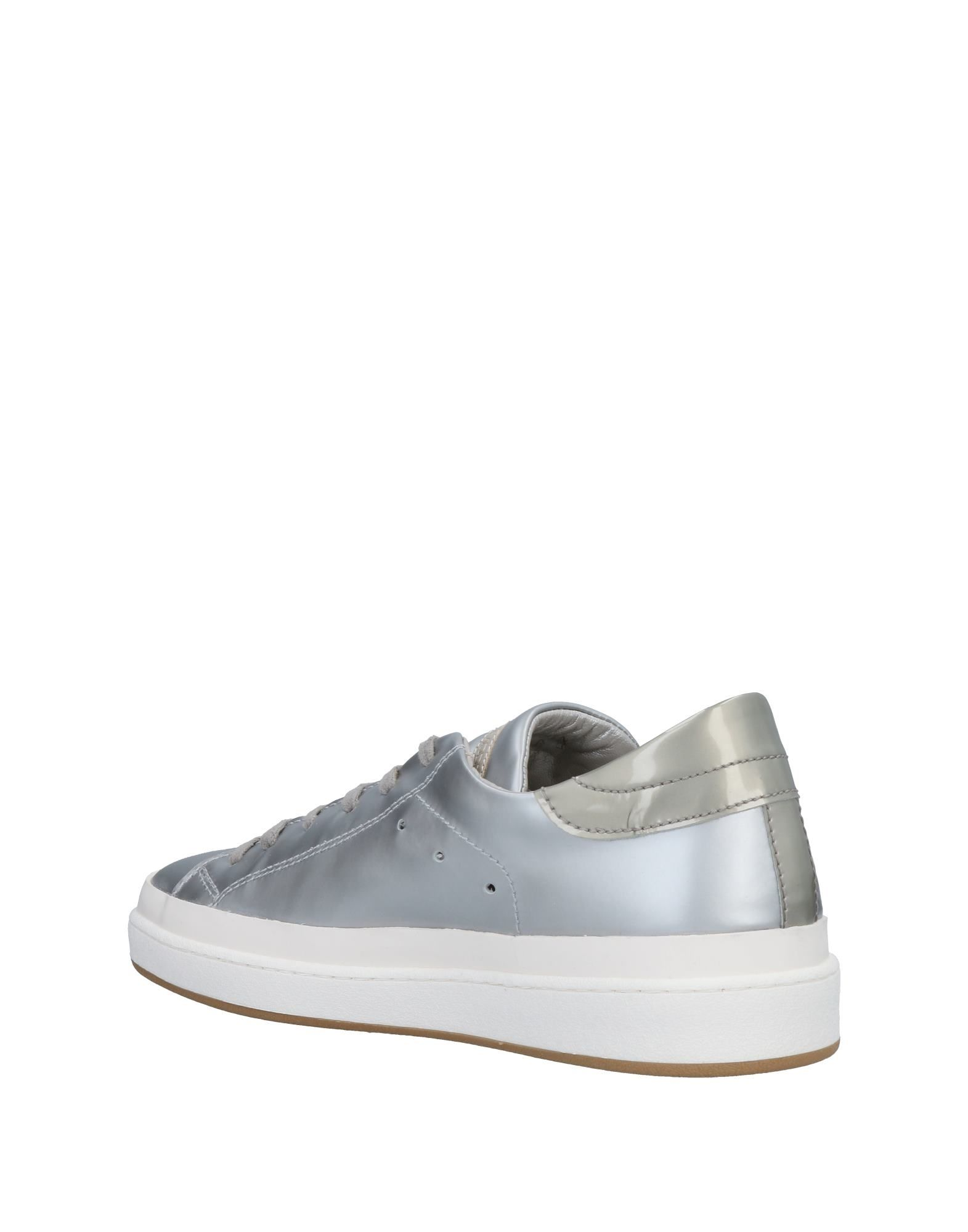 Philippe Model Sneakers Herren    11478542KK Neue Schuhe 21d638
