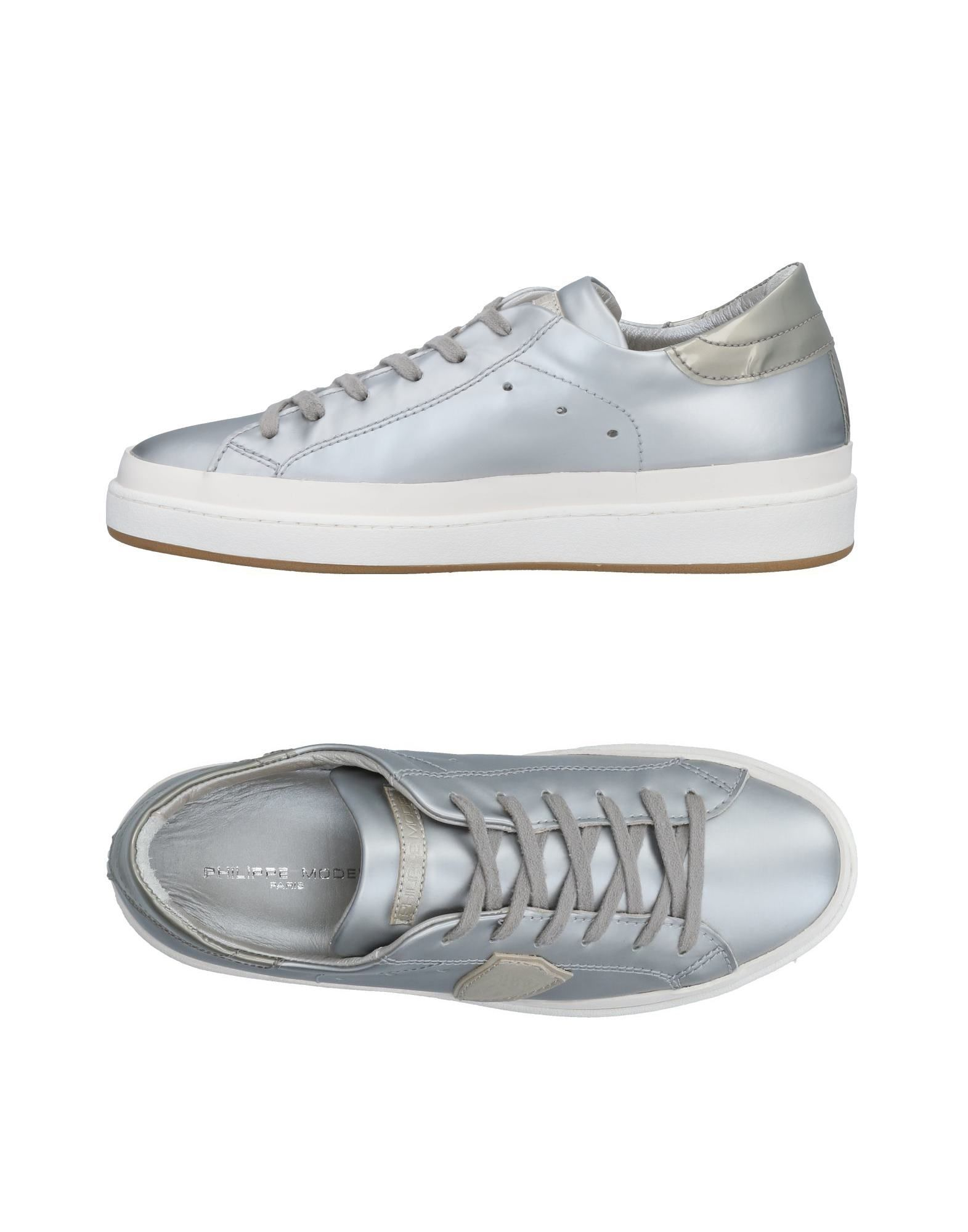 Sneakers Philippe Model Uomo - 11478542KK