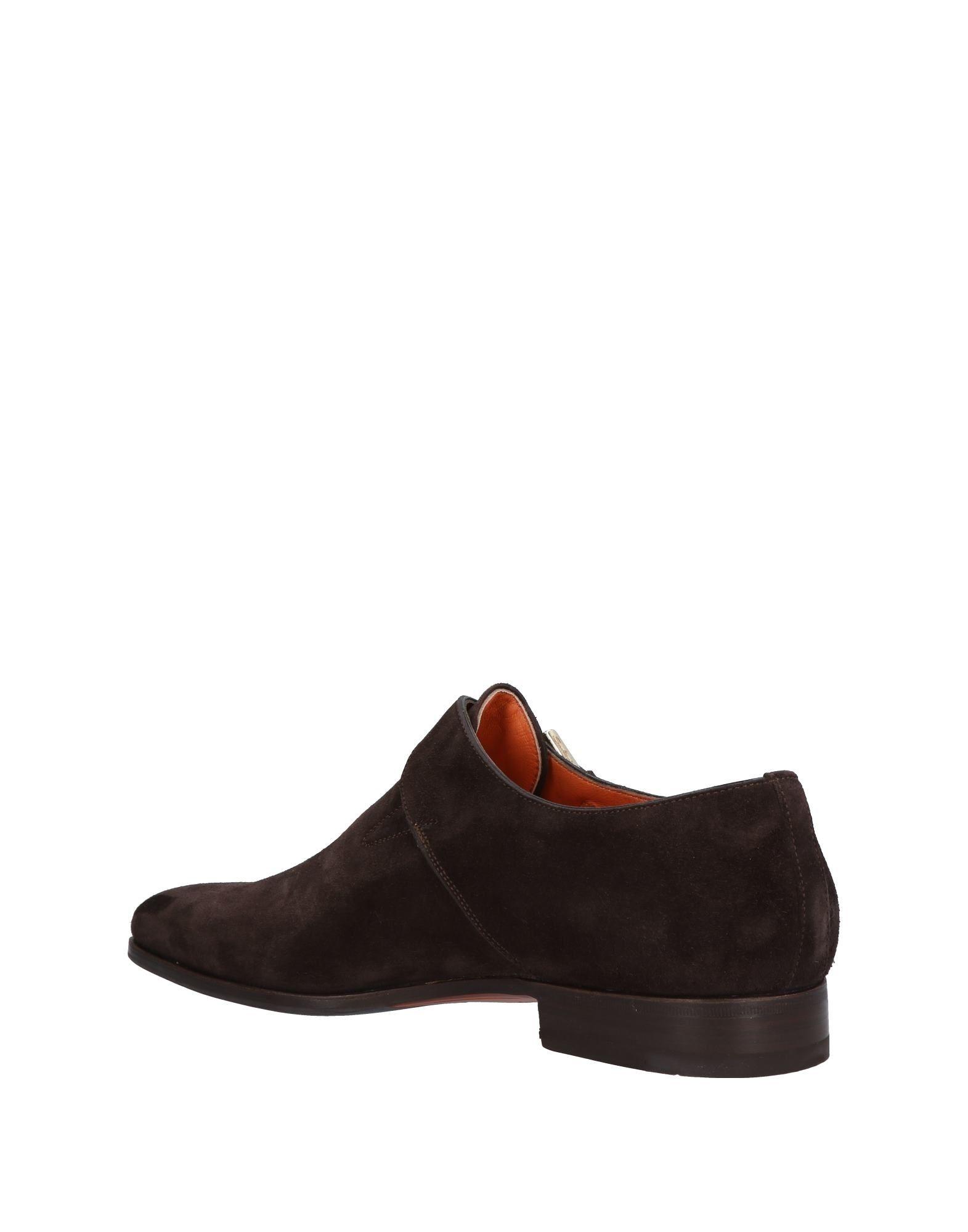 Santoni  Mokassins Herren  Santoni 11478547OK Heiße Schuhe 52491d
