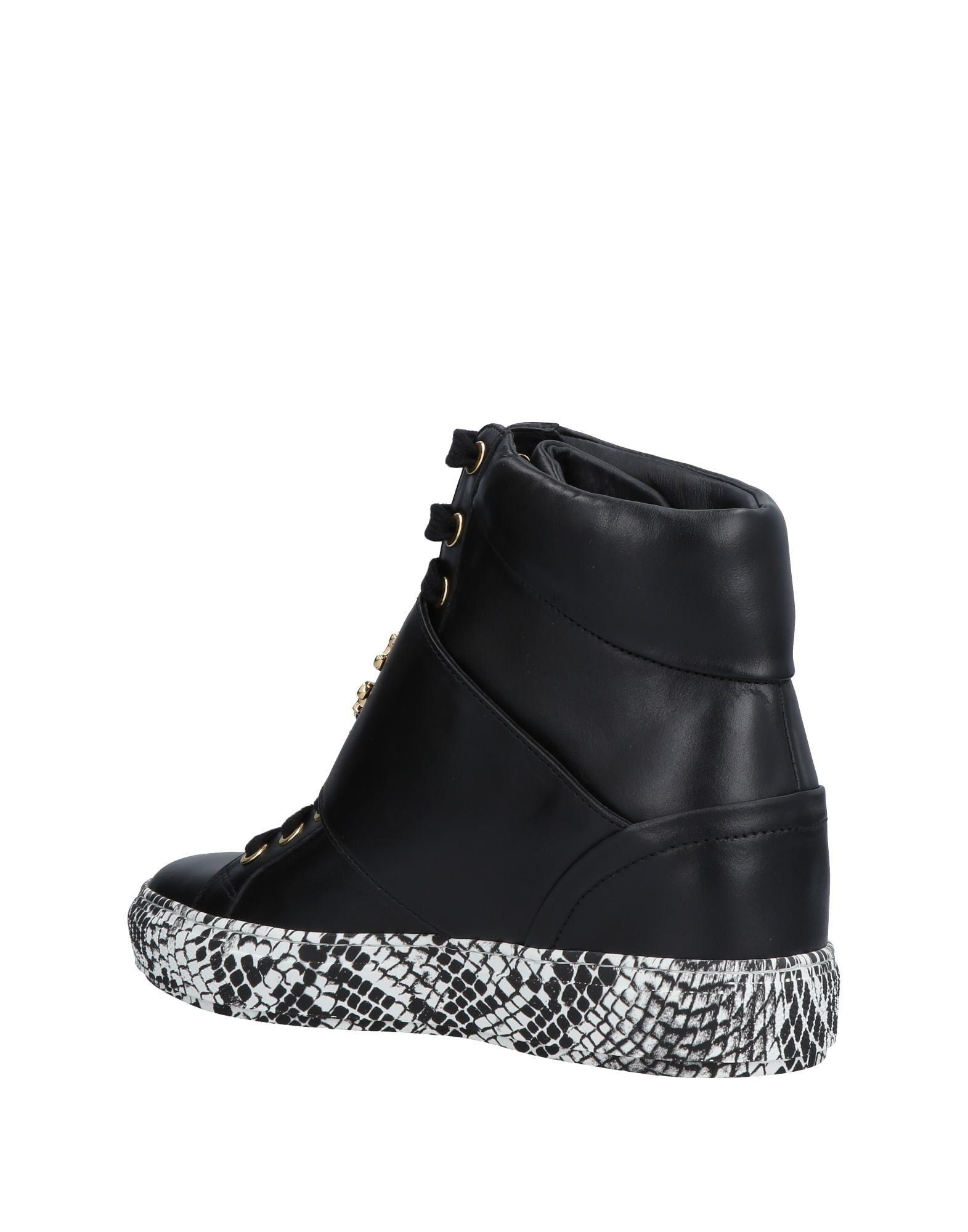 Roberto 11478551TM Cavalli Sneakers Damen  11478551TM Roberto Neue Schuhe c88f71