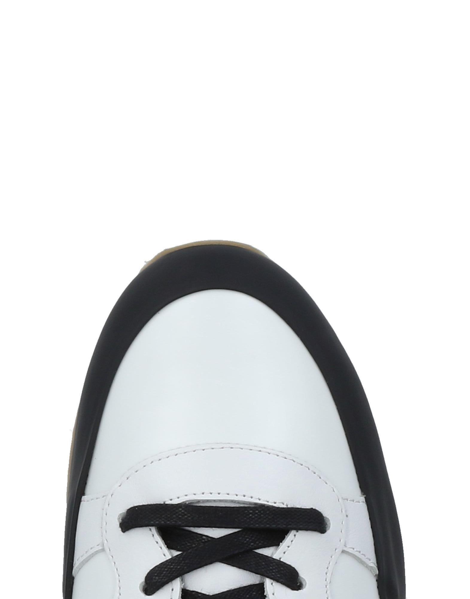 Philippe Model Sneakers Herren  11478554UB Gute Qualität beliebte Schuhe