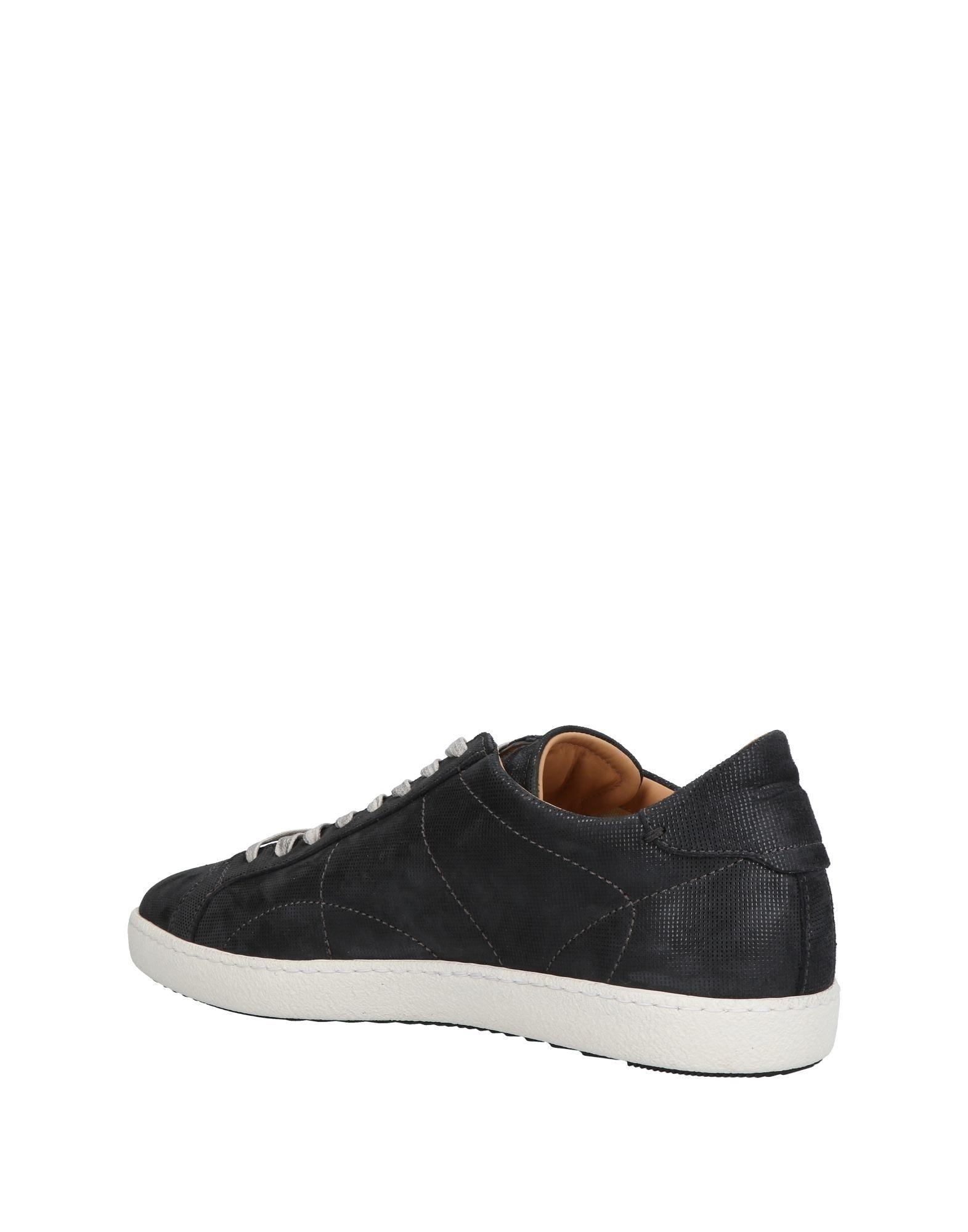 Santoni Sneakers Gute Herren  11478562AV Gute Sneakers Qualität beliebte Schuhe 0f544b