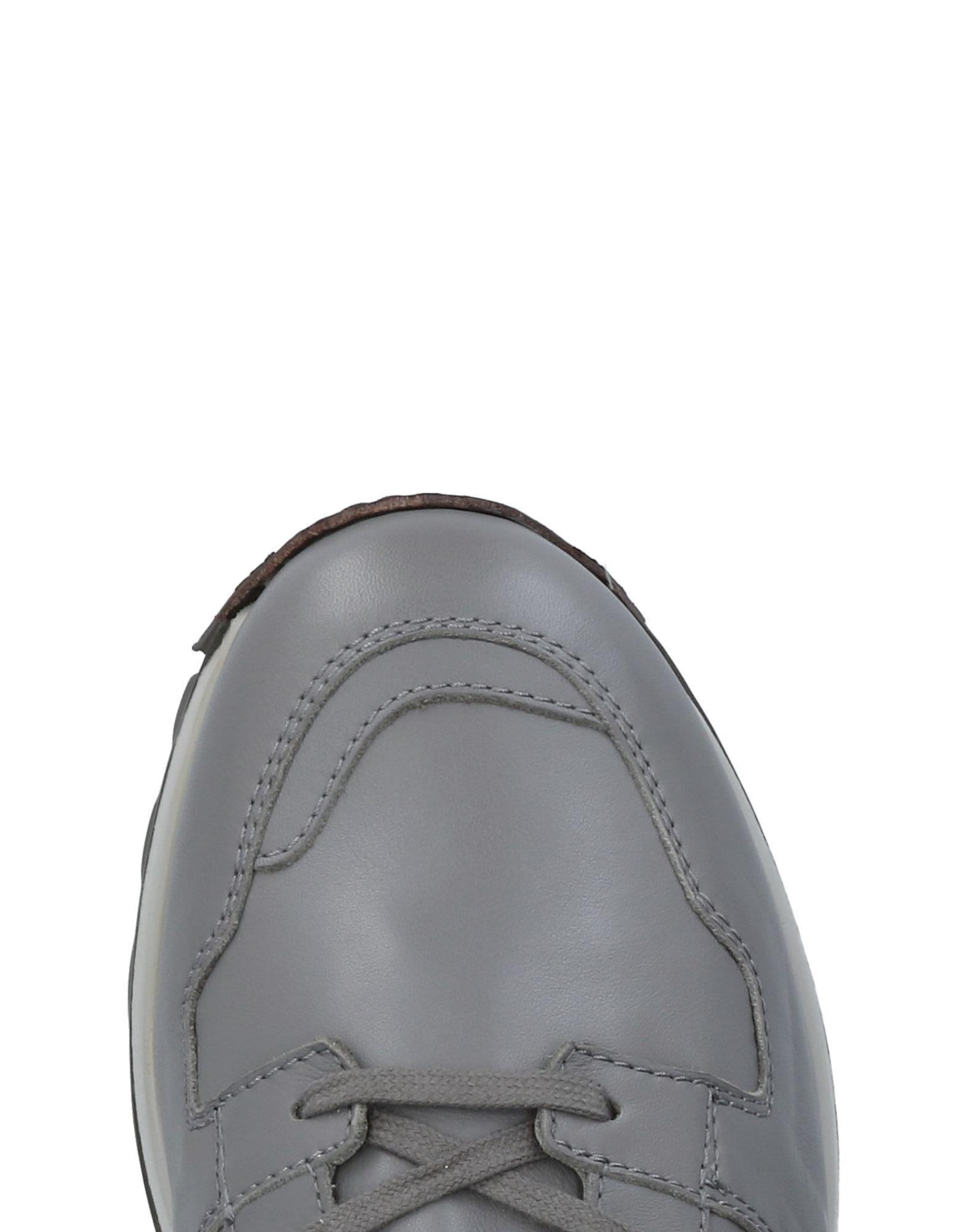 Santoni Sneakers Gute Herren  11478568FR Gute Sneakers Qualität beliebte Schuhe d8c503