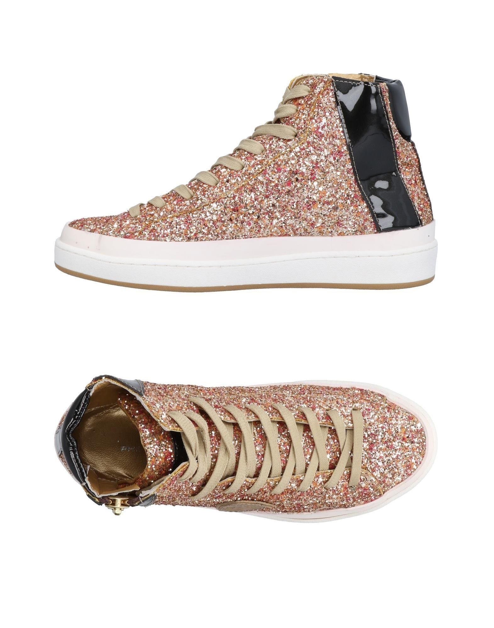 Sneakers Philippe Model Donna - 11478576AA