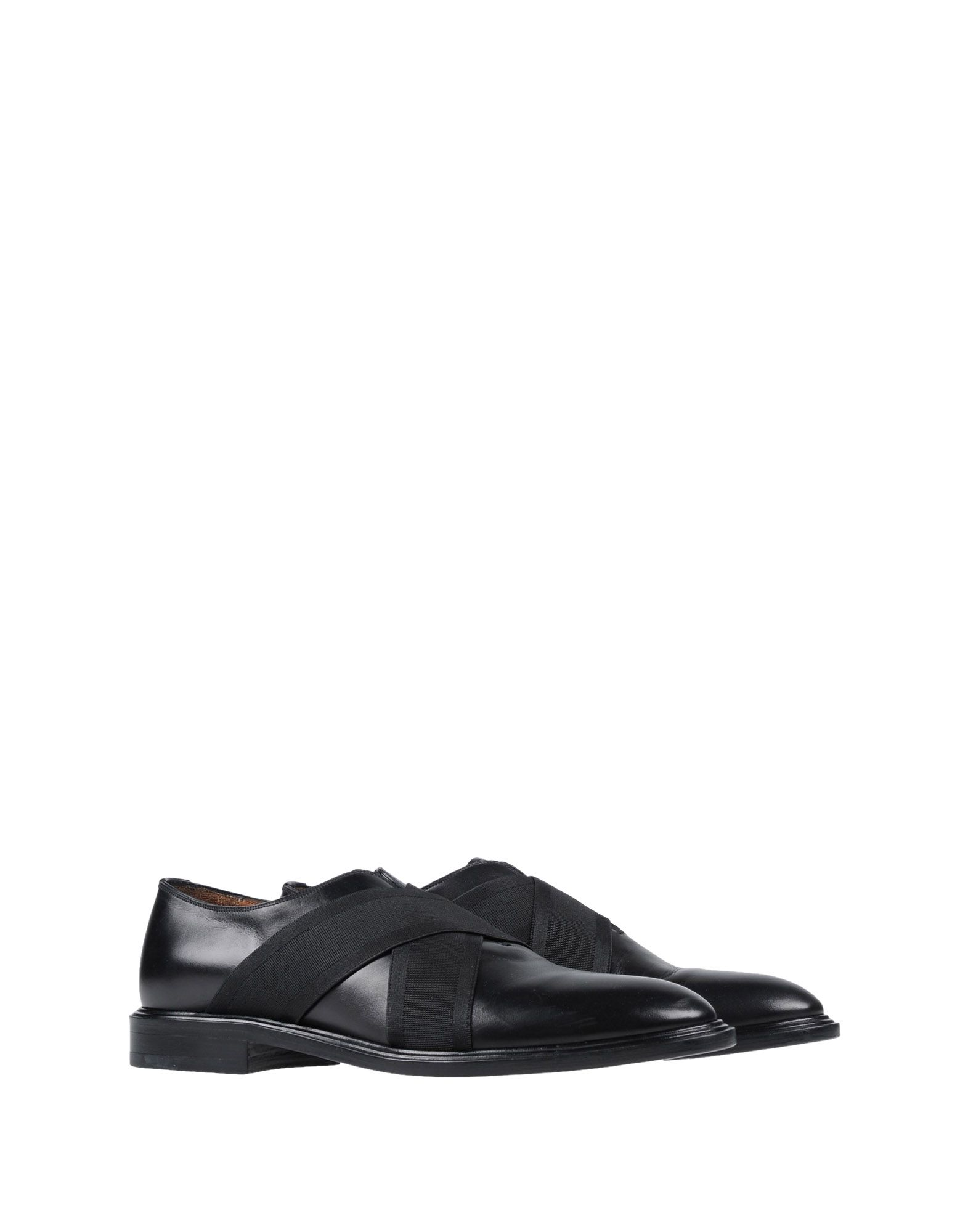 11478581MP Givenchy Schnürschuhe Herren  11478581MP  fdd580