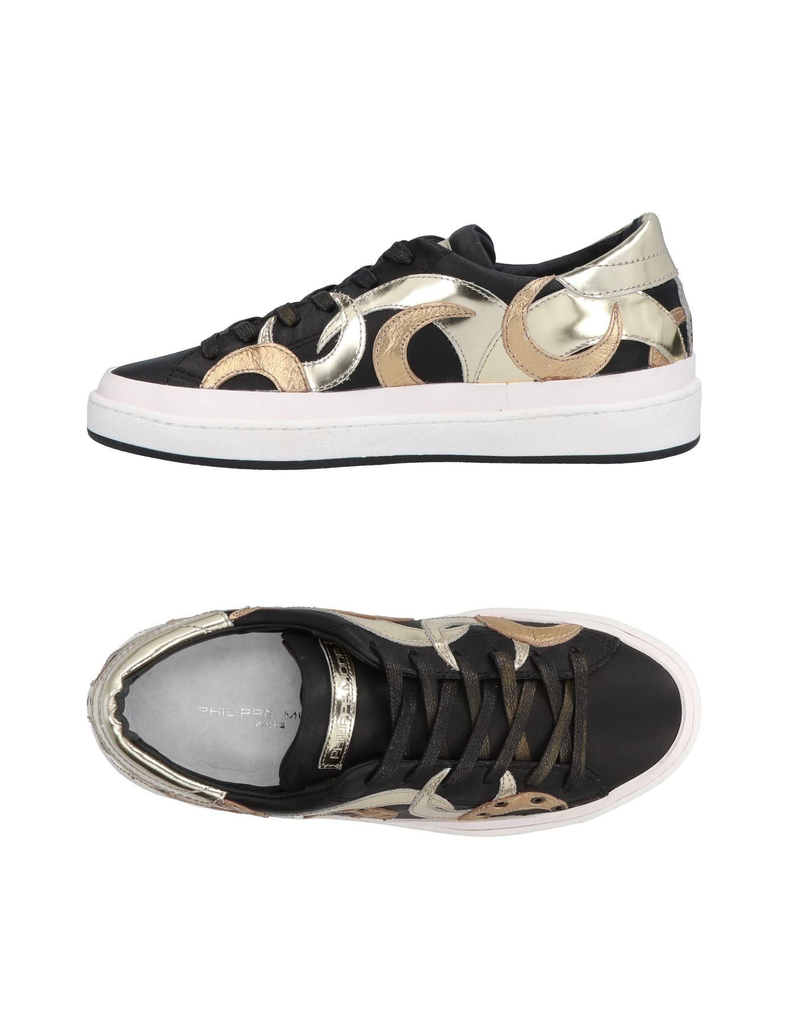 Sneakers Philippe Model Donna - Acquista online su