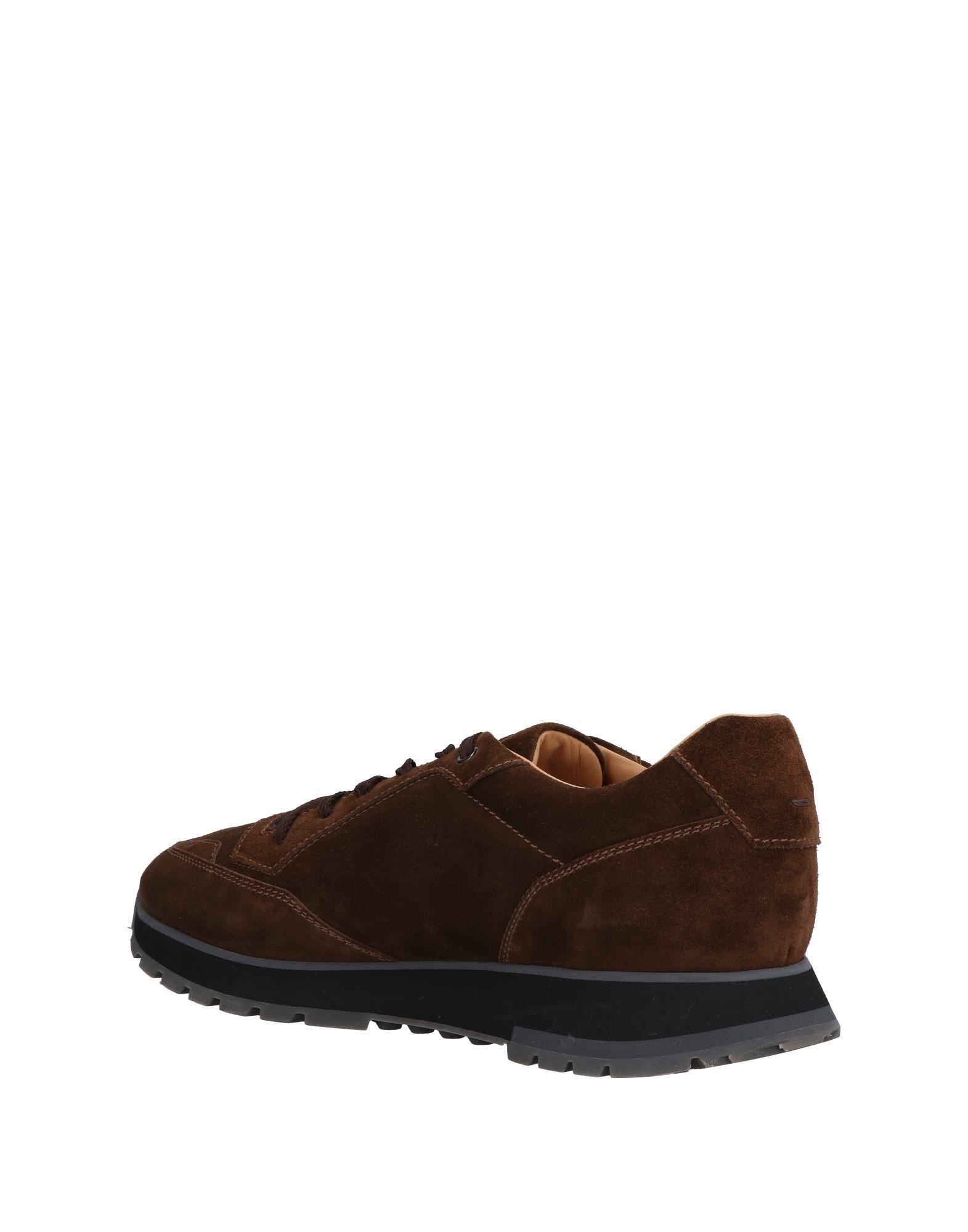 Santoni Sneakers Herren  11478587UI Gute Qualität beliebte Schuhe