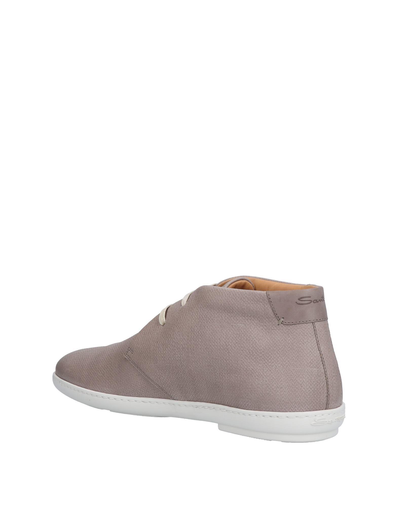 Santoni Stiefelette Herren  11478589GQ Gute Qualität Qualität Qualität beliebte Schuhe 4aec58