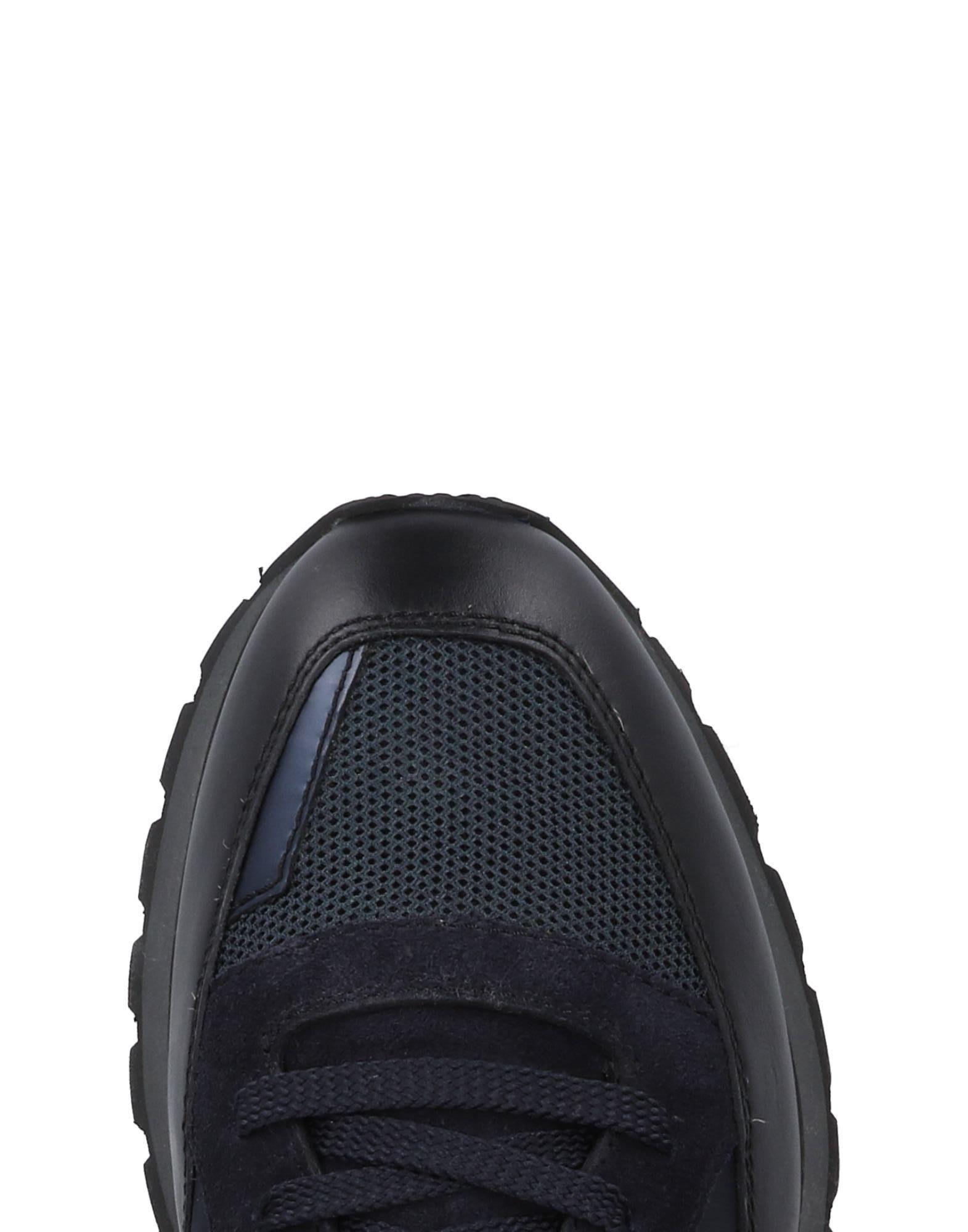 Santoni Sneakers es Herren Gutes Preis-Leistungs-Verhältnis, es Sneakers lohnt sich baa3e2