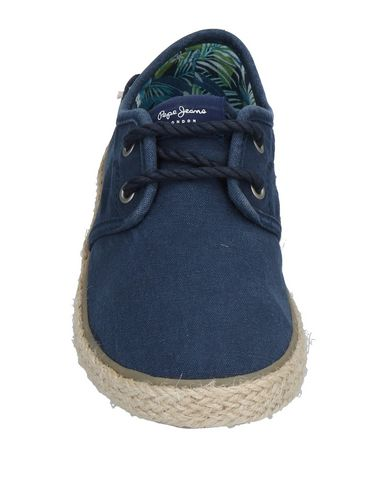 Sneakers JEANS Sneakers PEPE PEPE JEANS Yvq67w