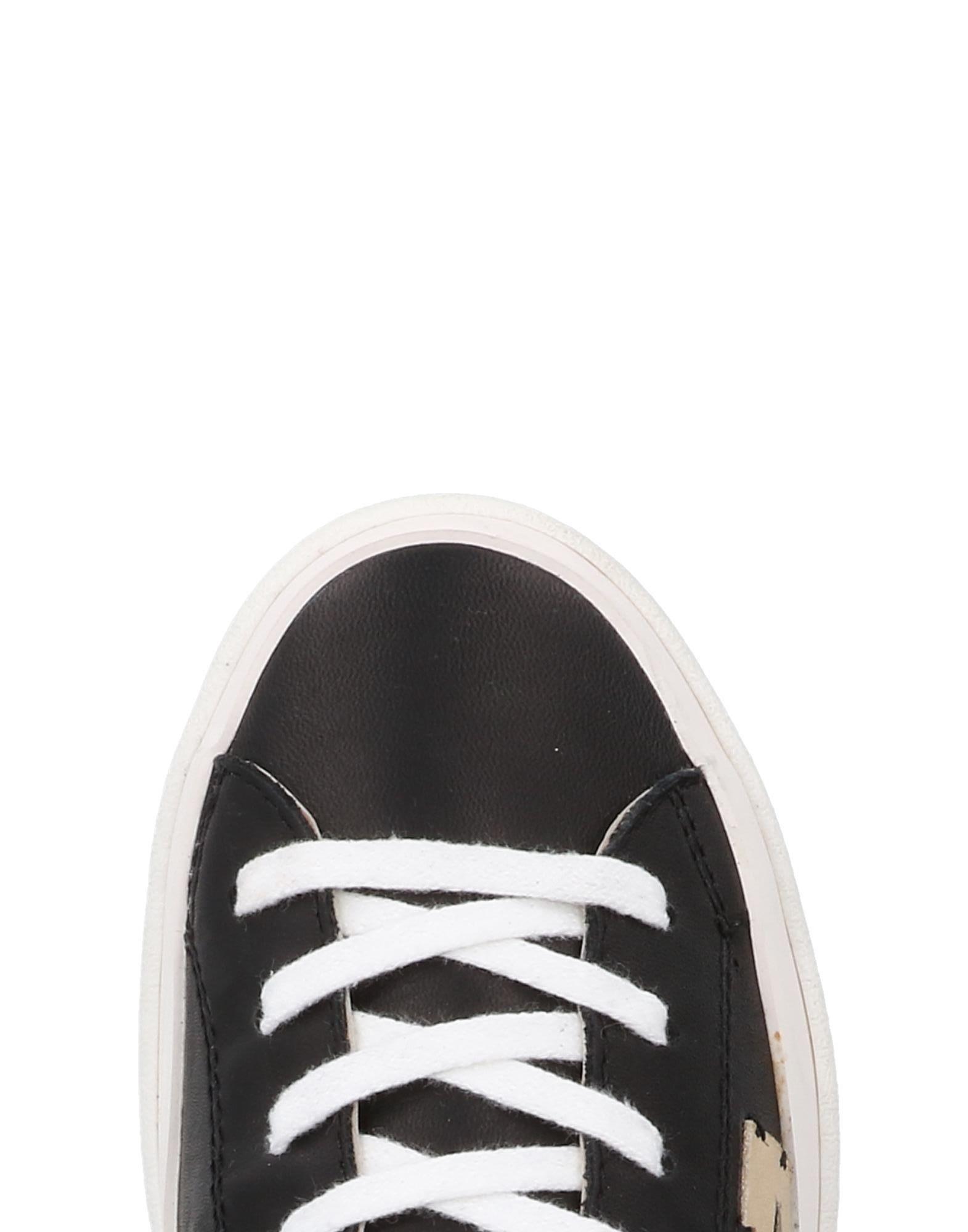 Stilvolle billige Schuhe Philippe 11478600JH Model Sneakers Damen  11478600JH Philippe aa31e0
