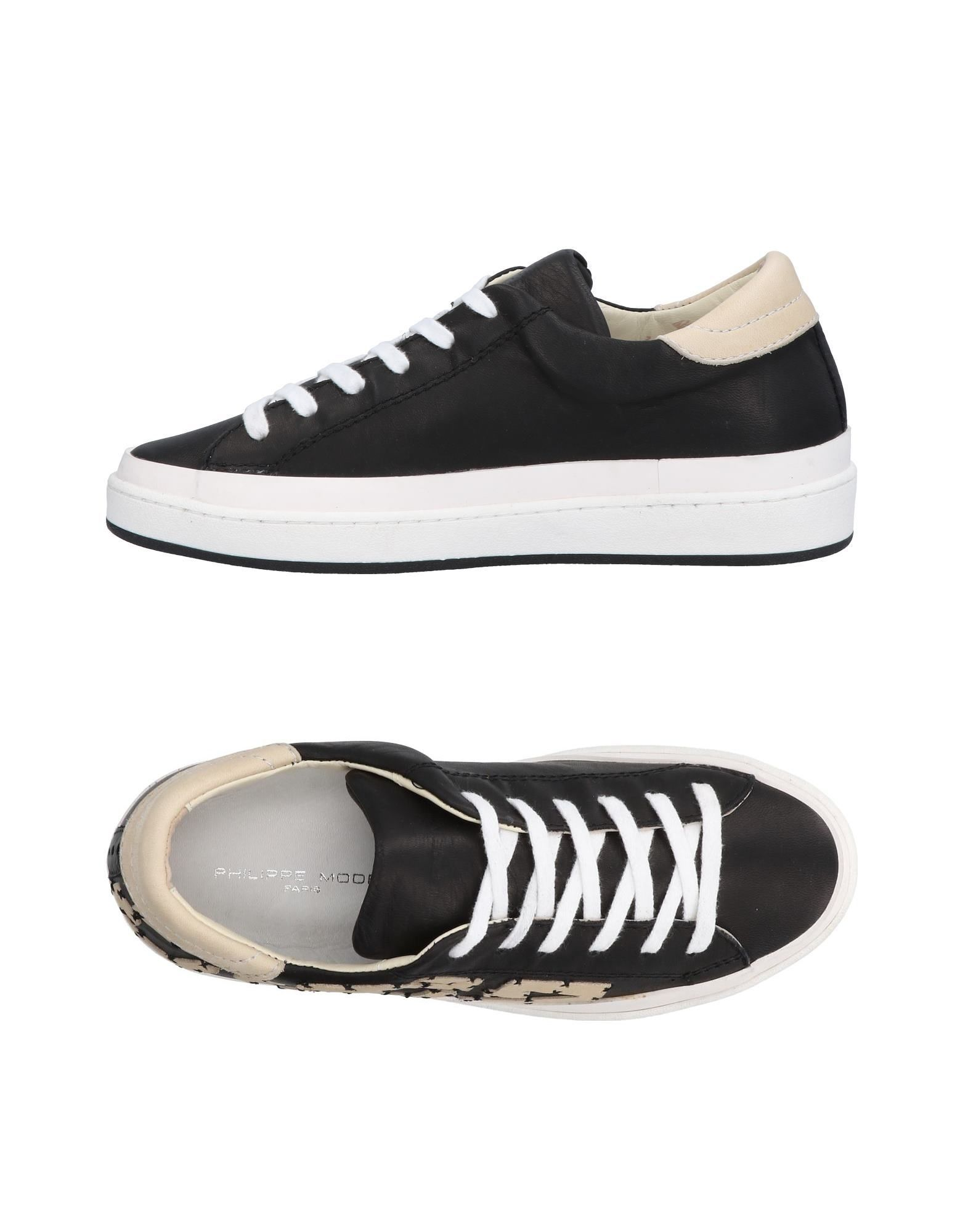Sneakers Philippe Model Donna - 11478600JH
