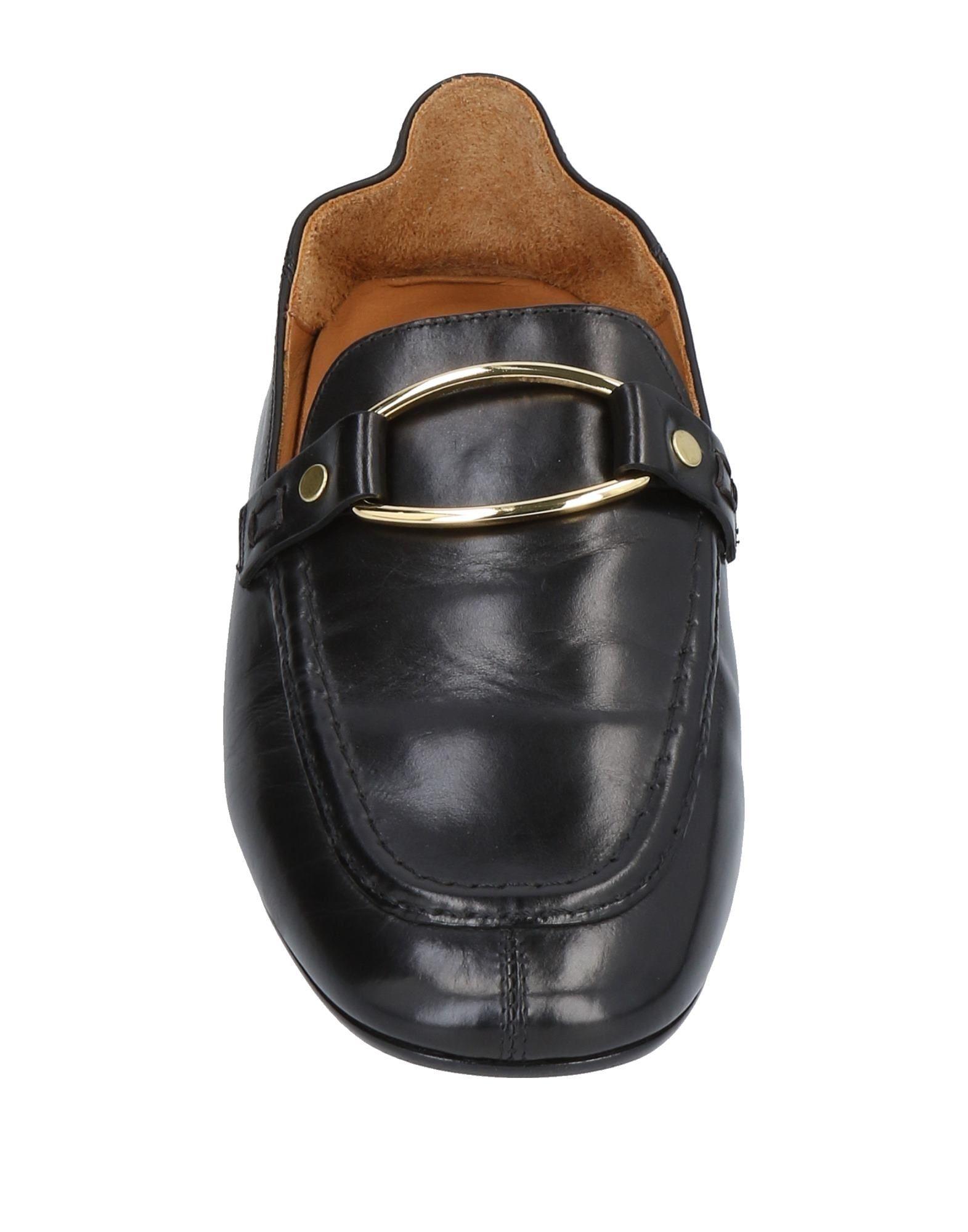 Isabel Mokassins Marant Mokassins Isabel Damen  11478607LM Beliebte Schuhe c2b57a