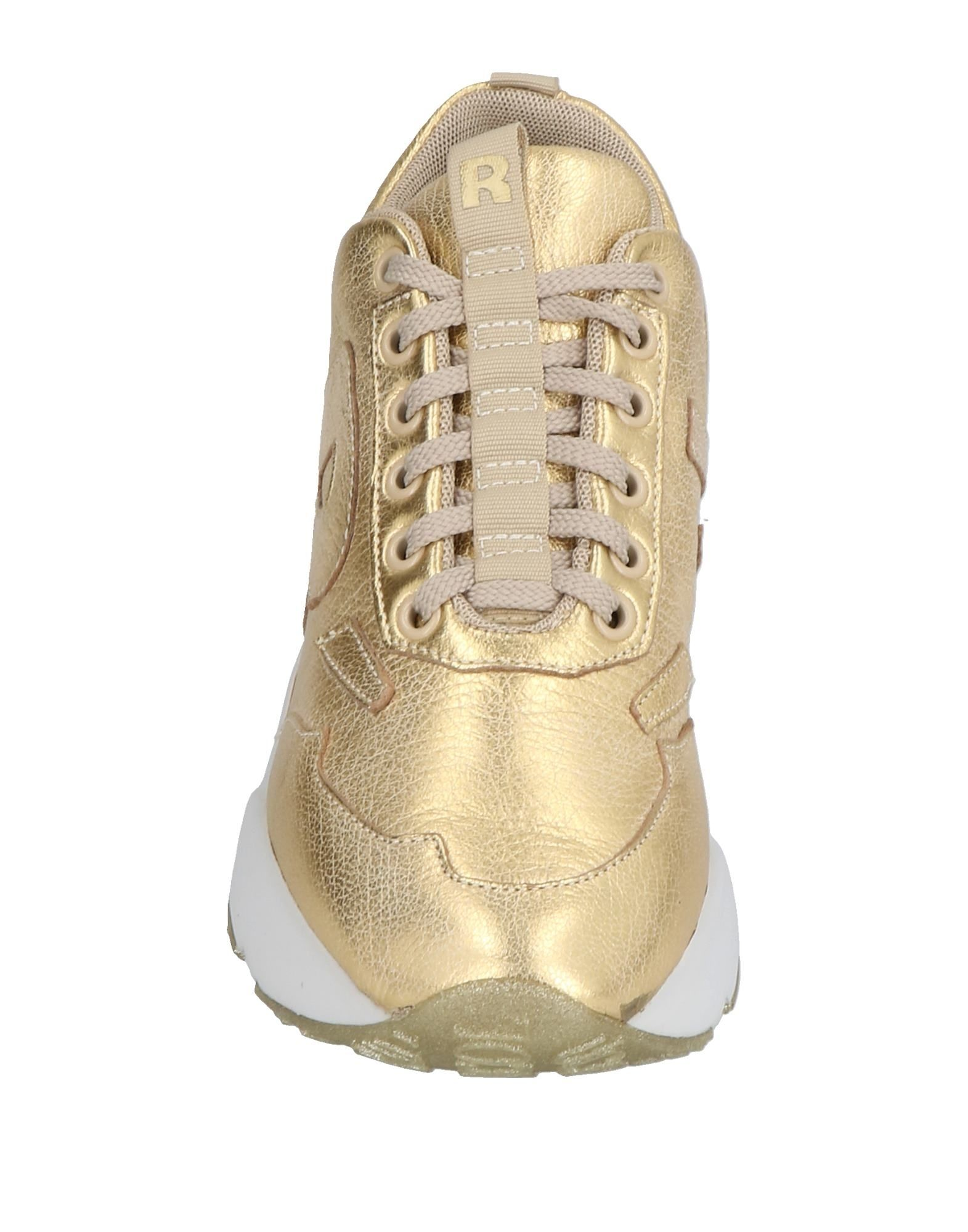 Gut um billige Schuhe  zu tragenRuco Line Sneakers Damen  Schuhe 11478616TR 269995