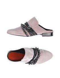 a88be17ee58 3.1 Phillip Lim Women - shop online shoes