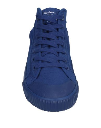 Sneakers JEANS PEPE JEANS PEPE JEANS Sneakers PEPE Sneakers PEPE Sneakers JEANS Sneakers JEANS PEPE PEPE q1CI5ww
