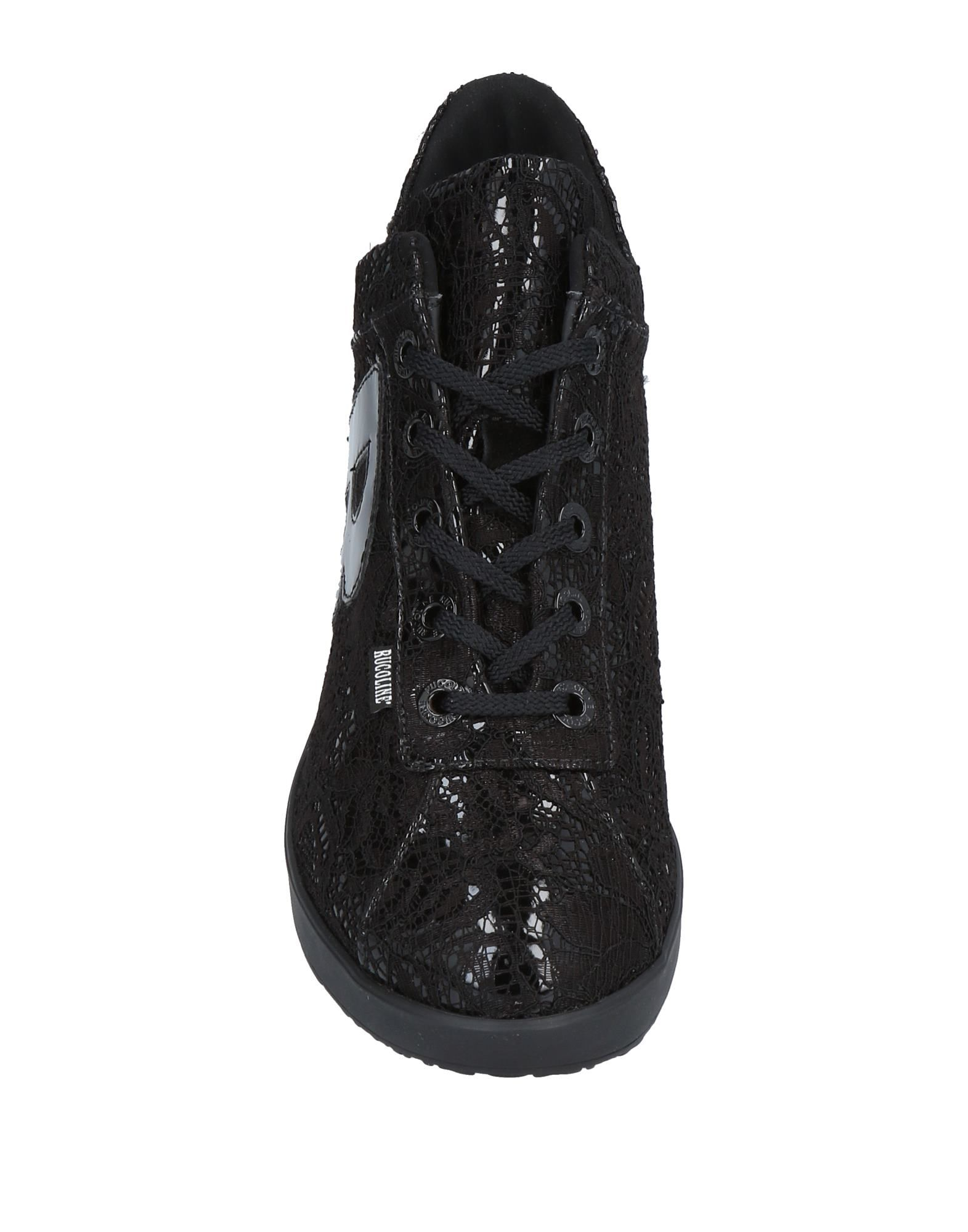 Ruco Line Sneakers Damen  11478622TV Gute Qualität beliebte beliebte beliebte Schuhe 7f02ef