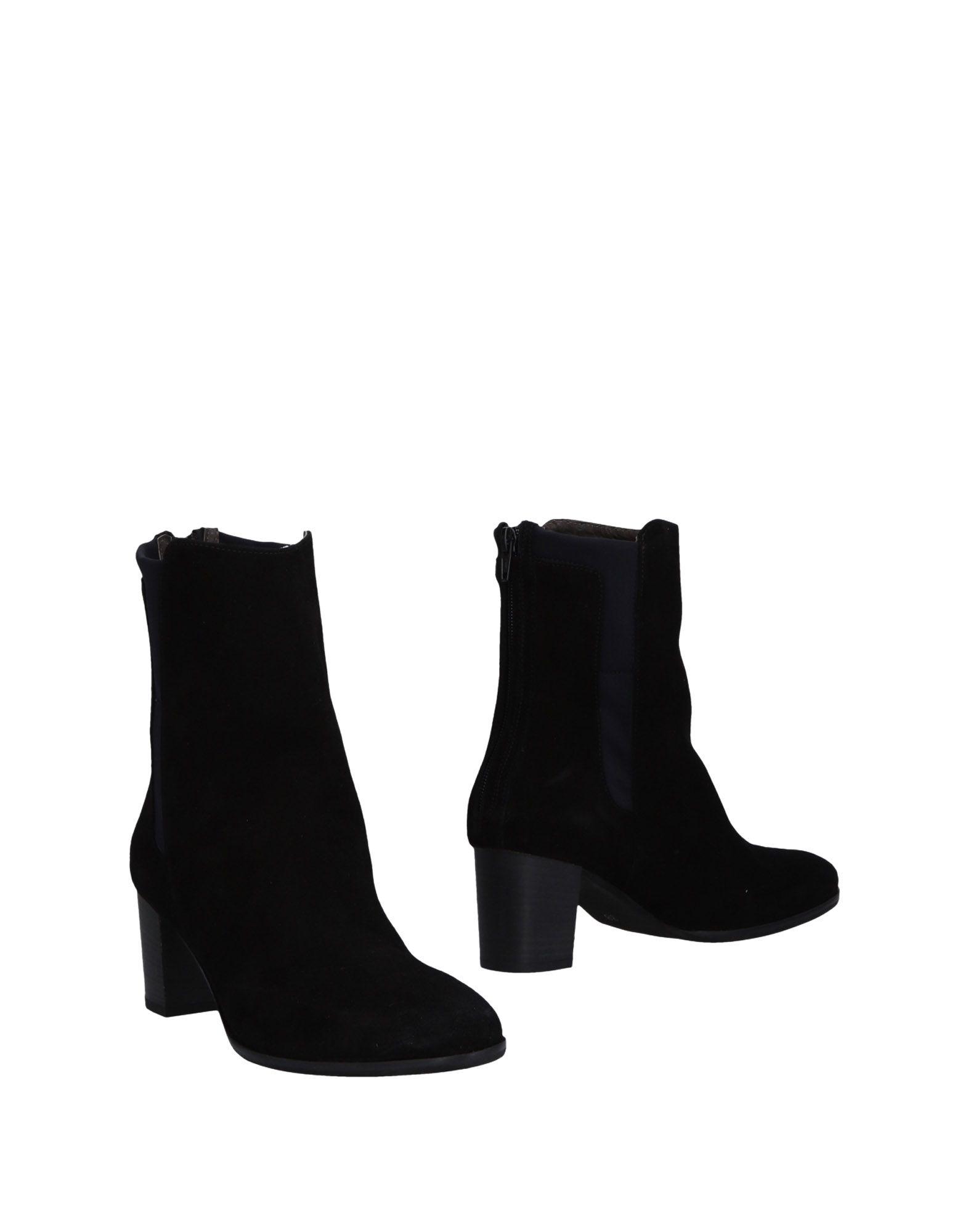 Chelsea Boots Paola Ferri Donna - 11478623SN