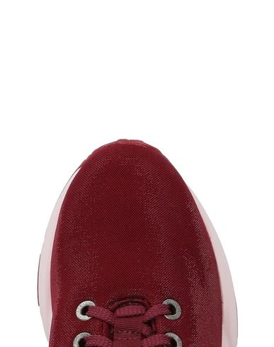 PUMA AVID Fusefit Mid Sneakers Azul Marino Fibras textiles