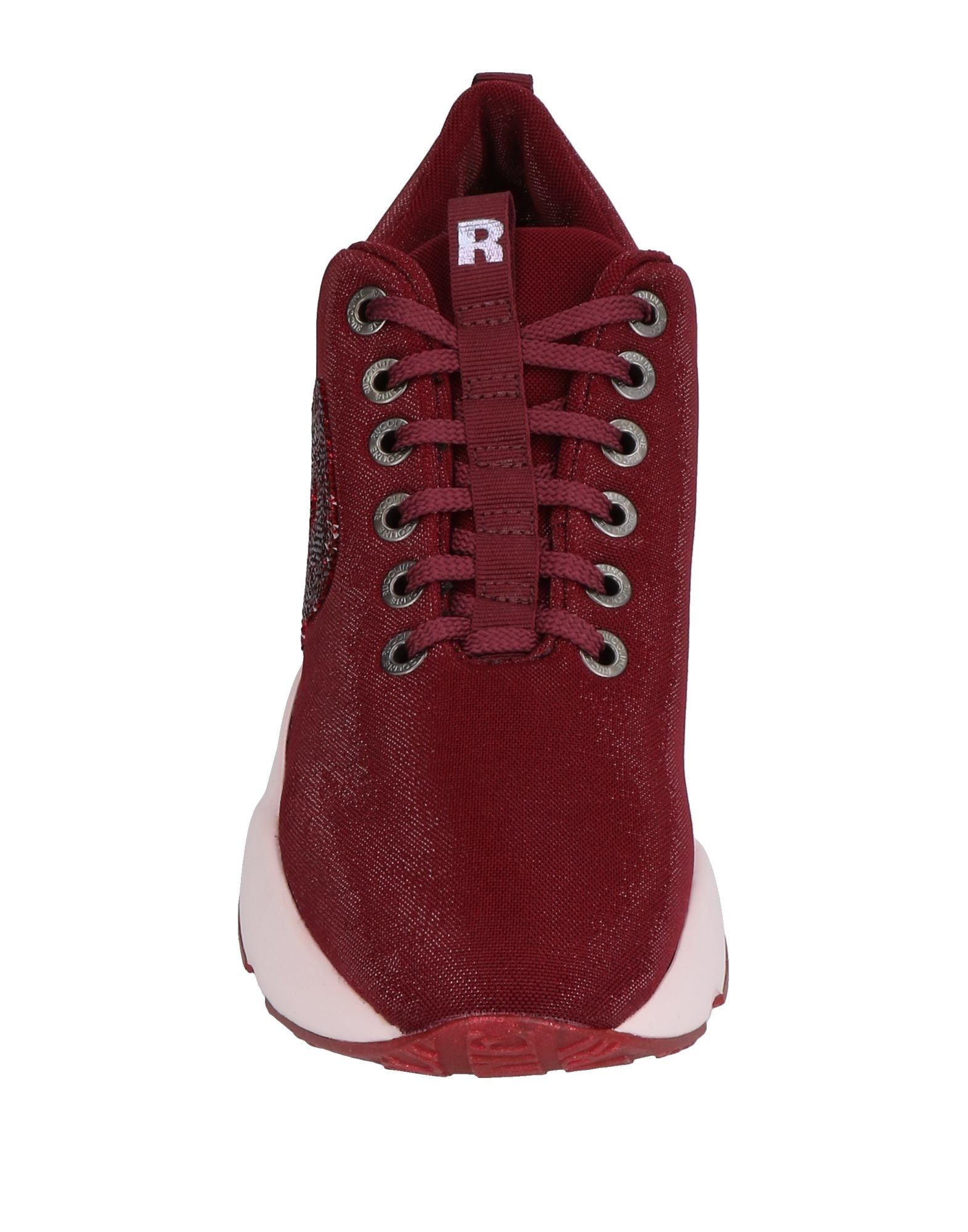 Sneakers Ruco Line Donna - - - 11478632BA ea44c9