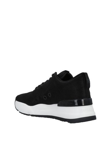 Noir Ruco Line Sneakers Sneakers Ruco Line HXEq0
